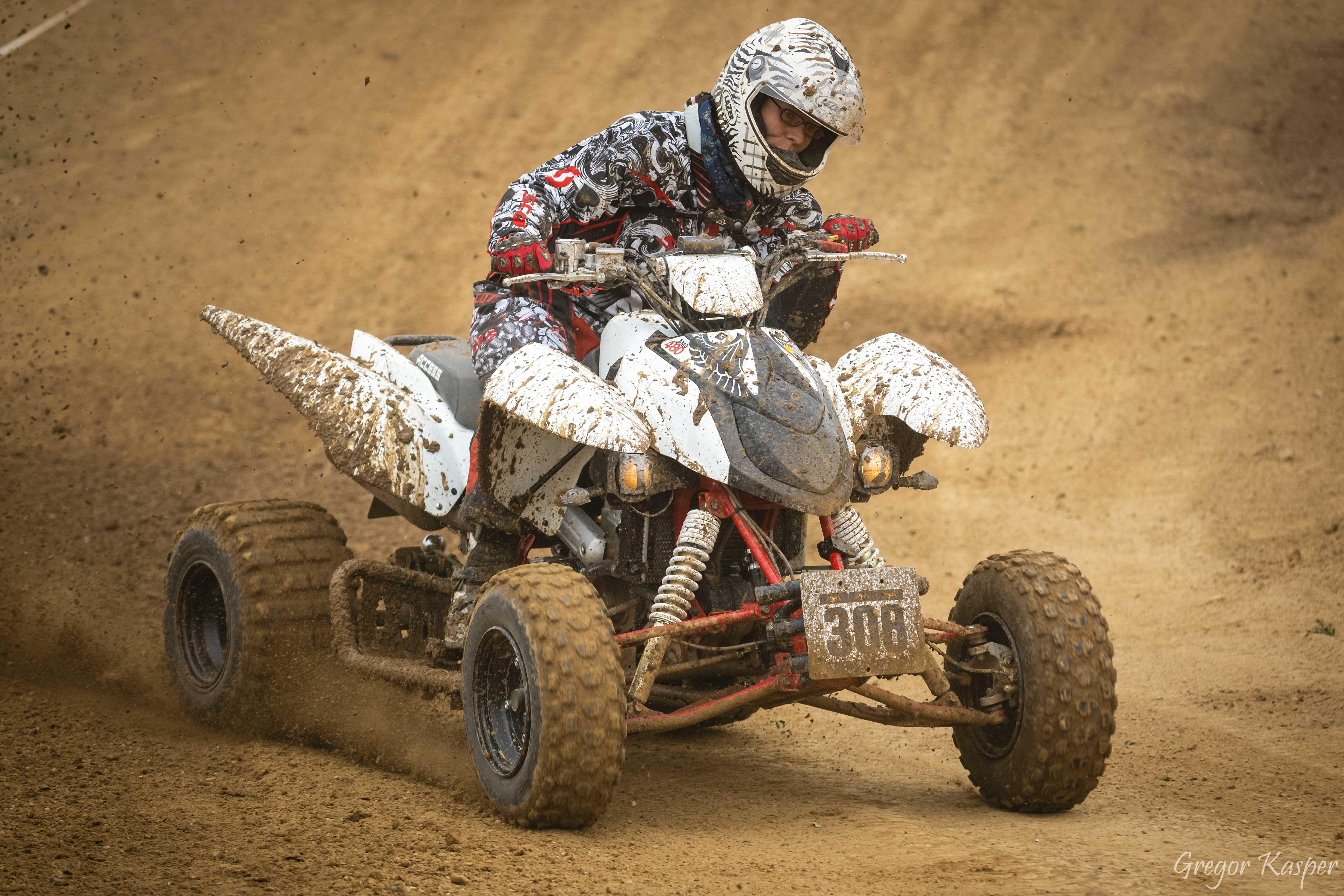 Motocross-262