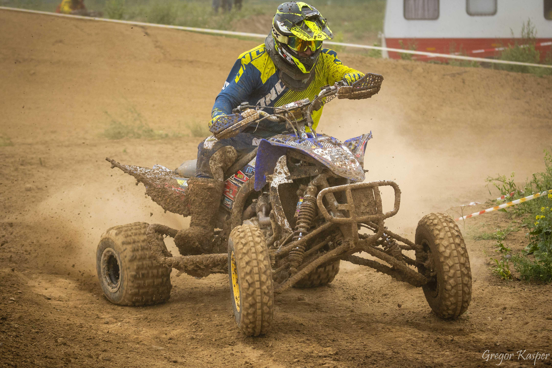 Motocross-263