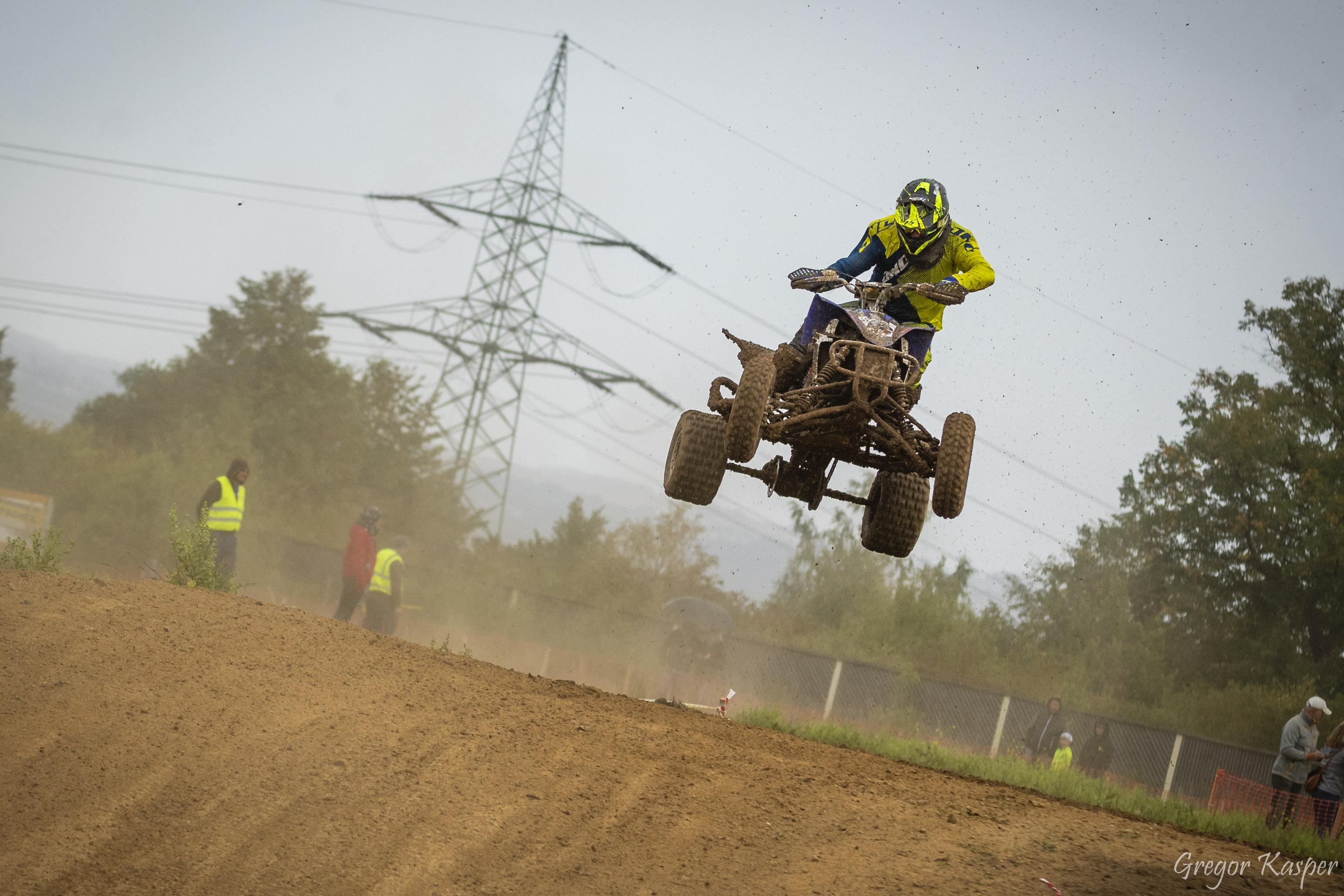 Motocross-272