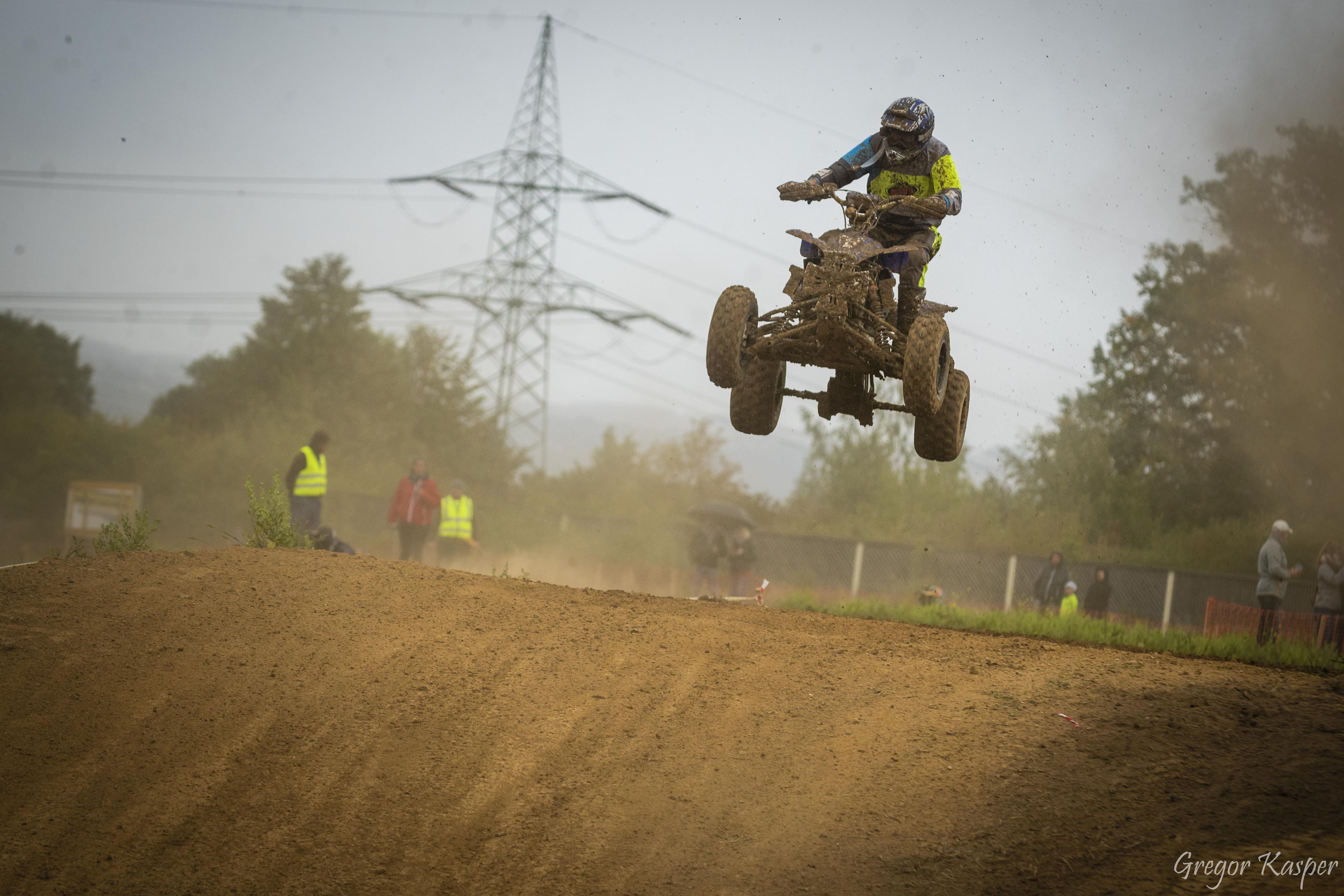 Motocross-273