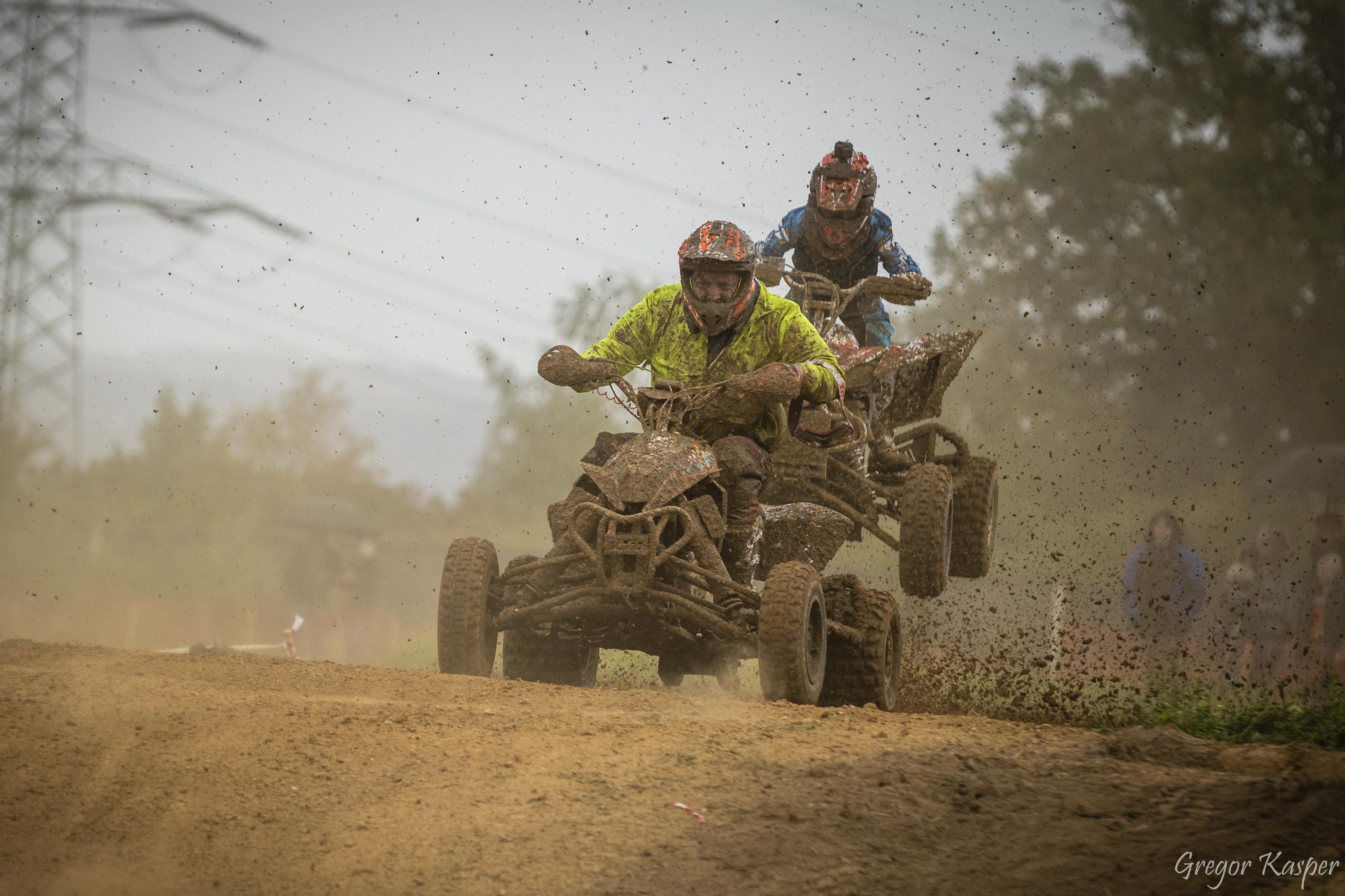 Motocross-274