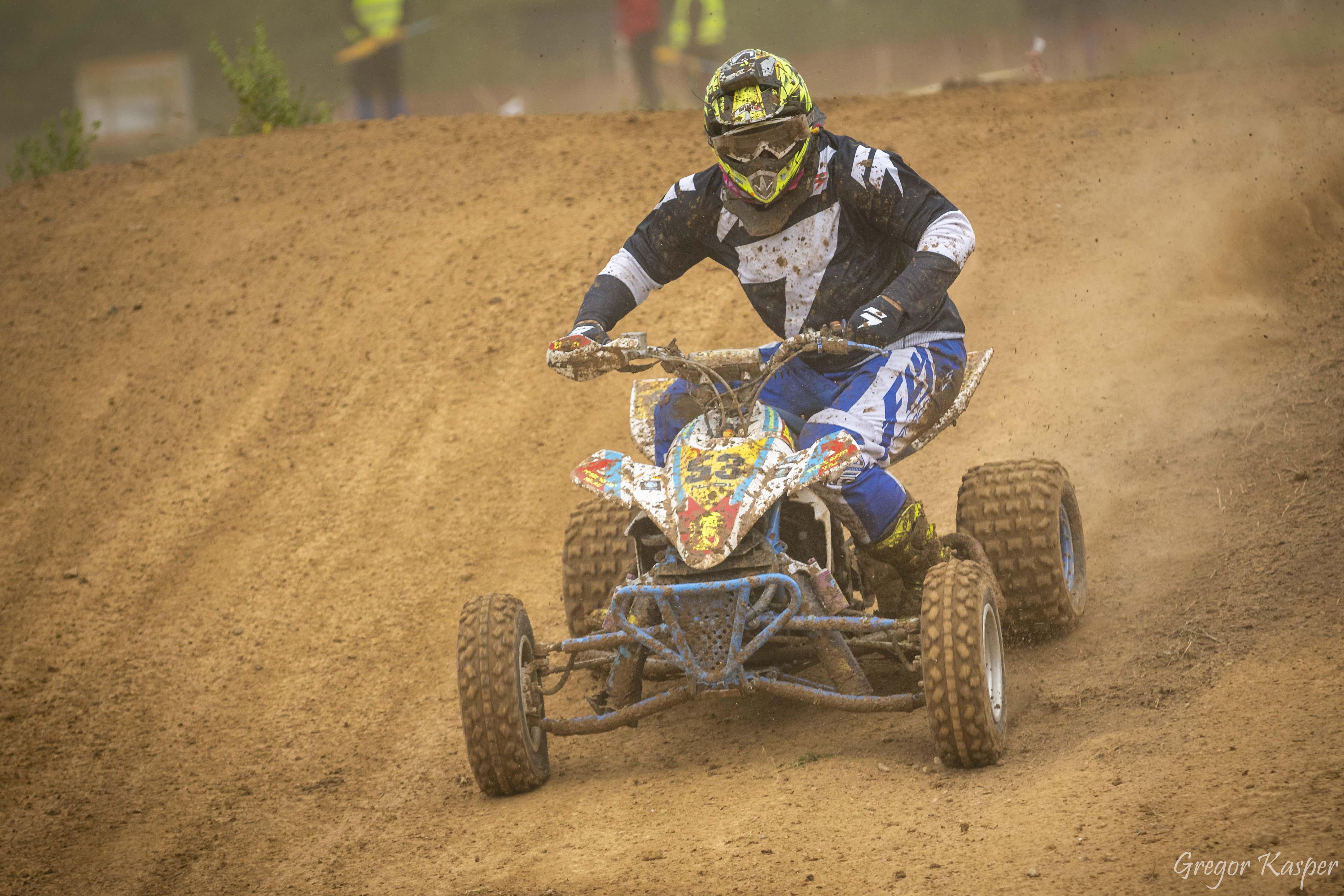 Motocross-275