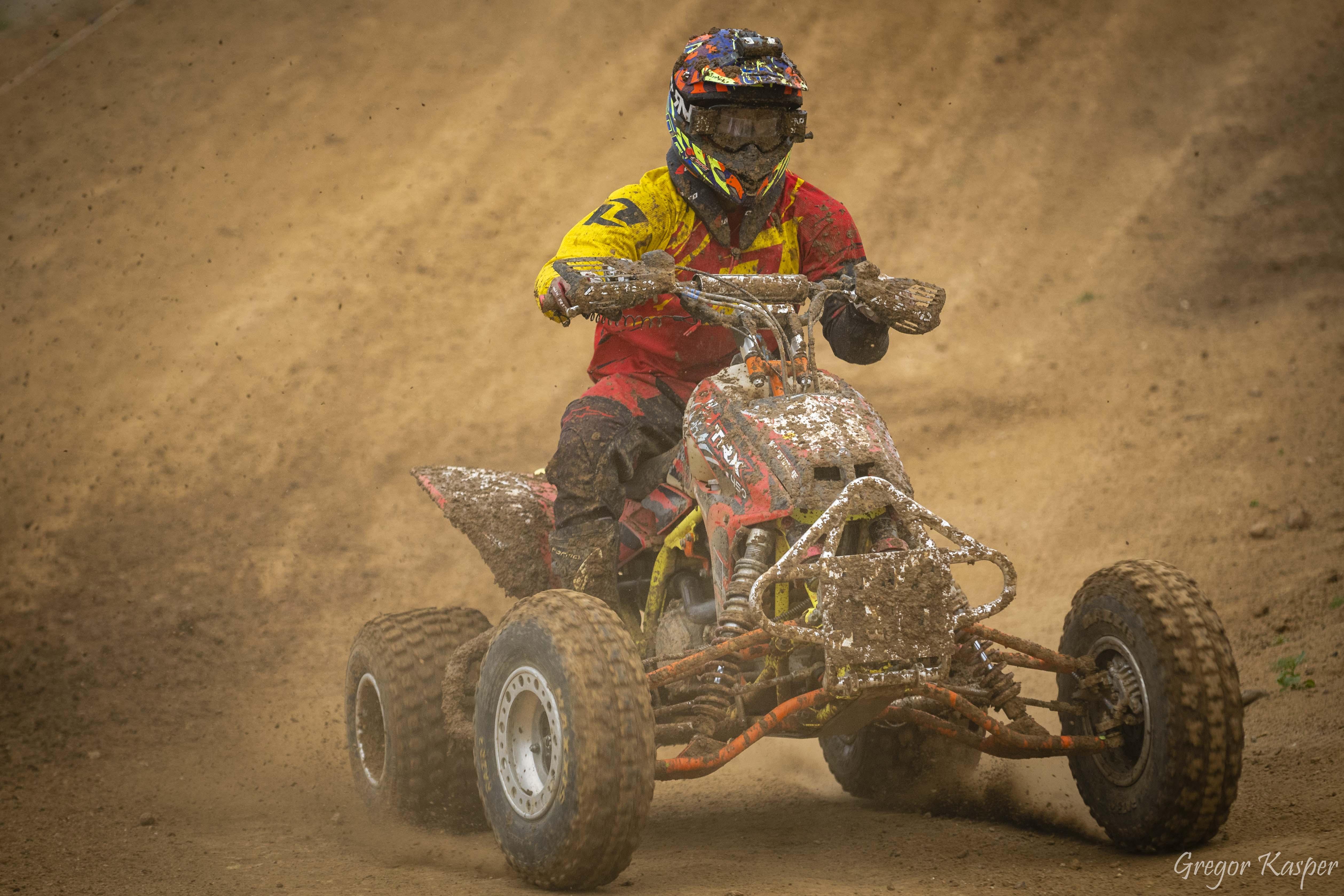 Motocross-278