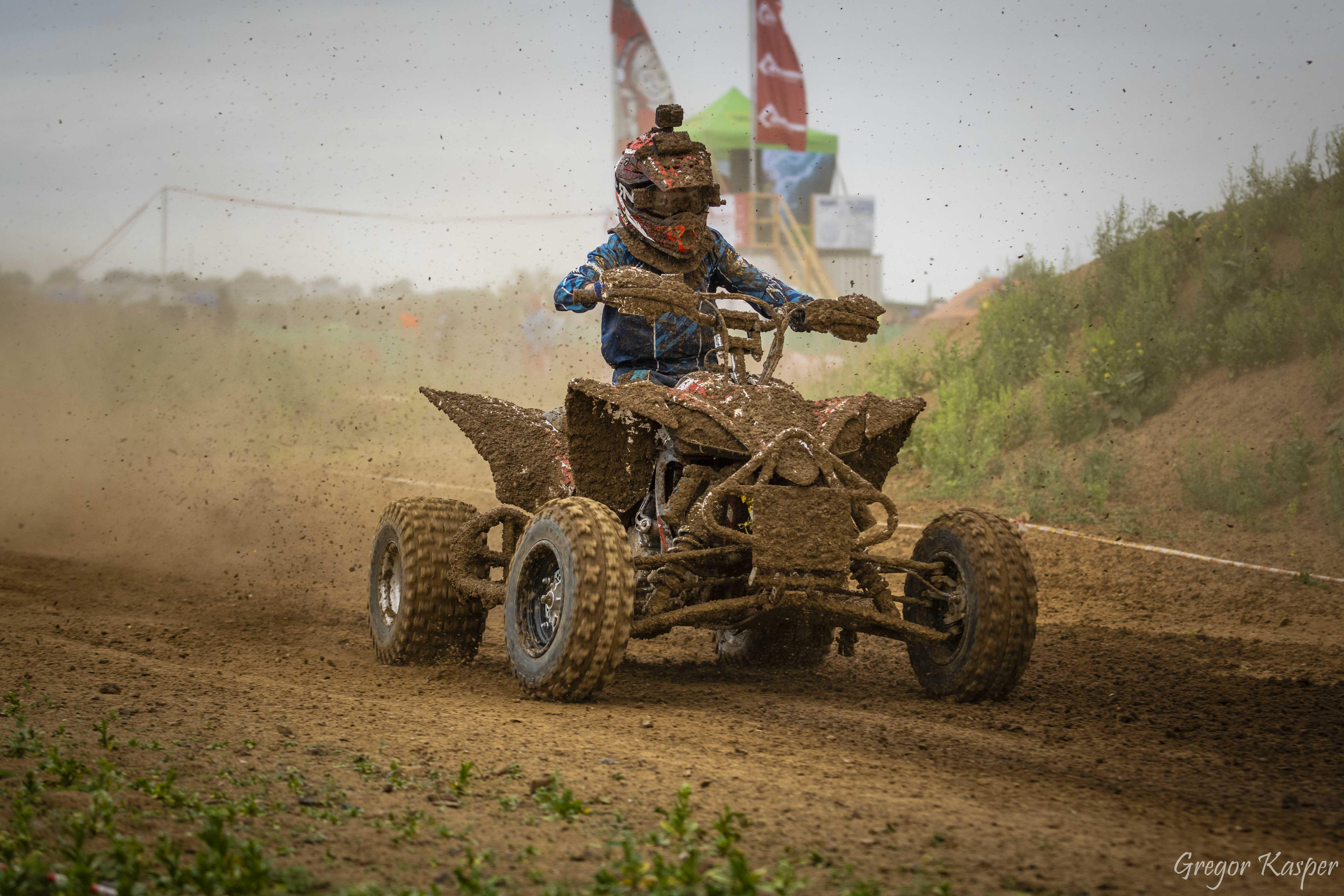 Motocross-280