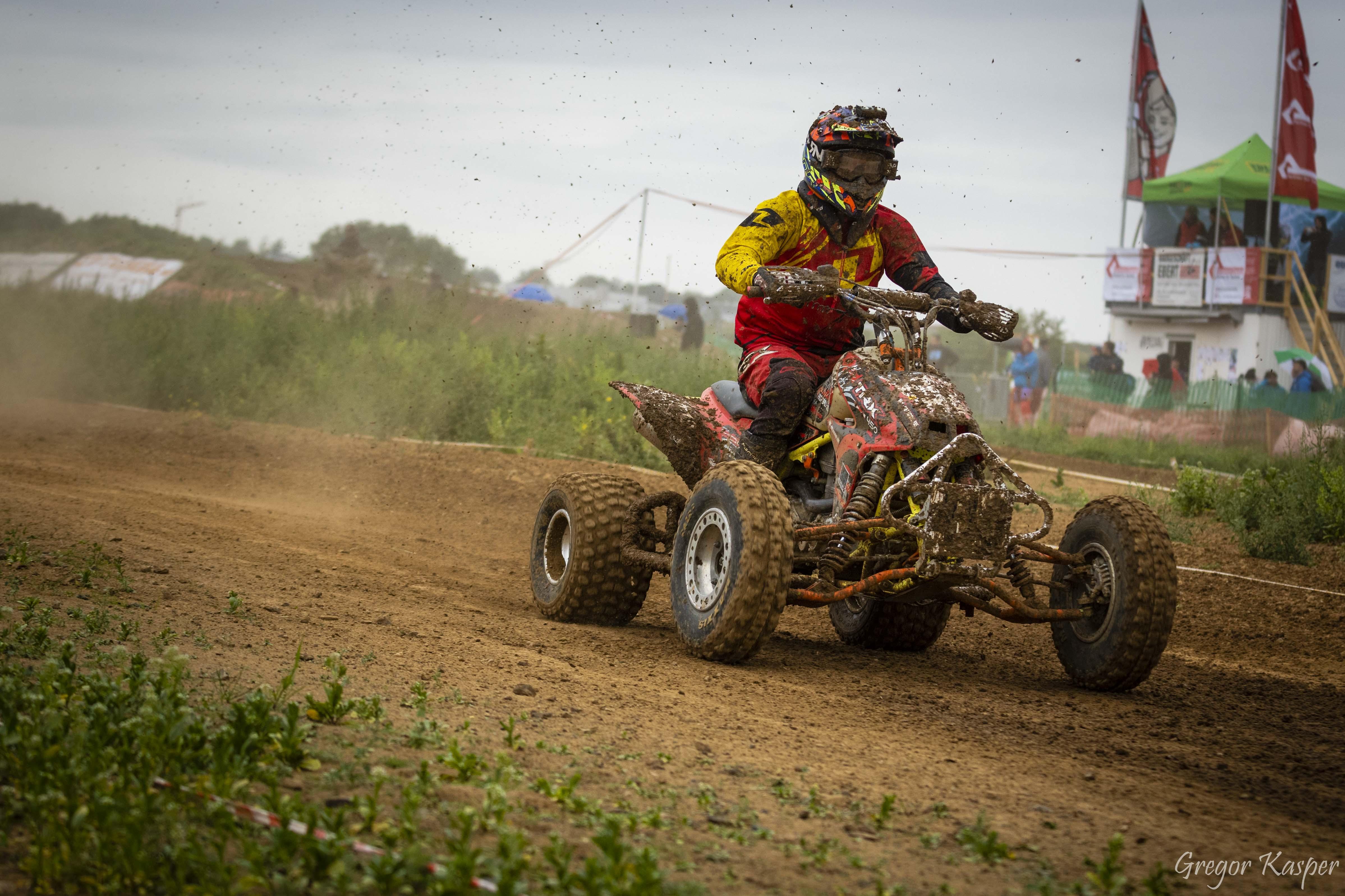 Motocross-284