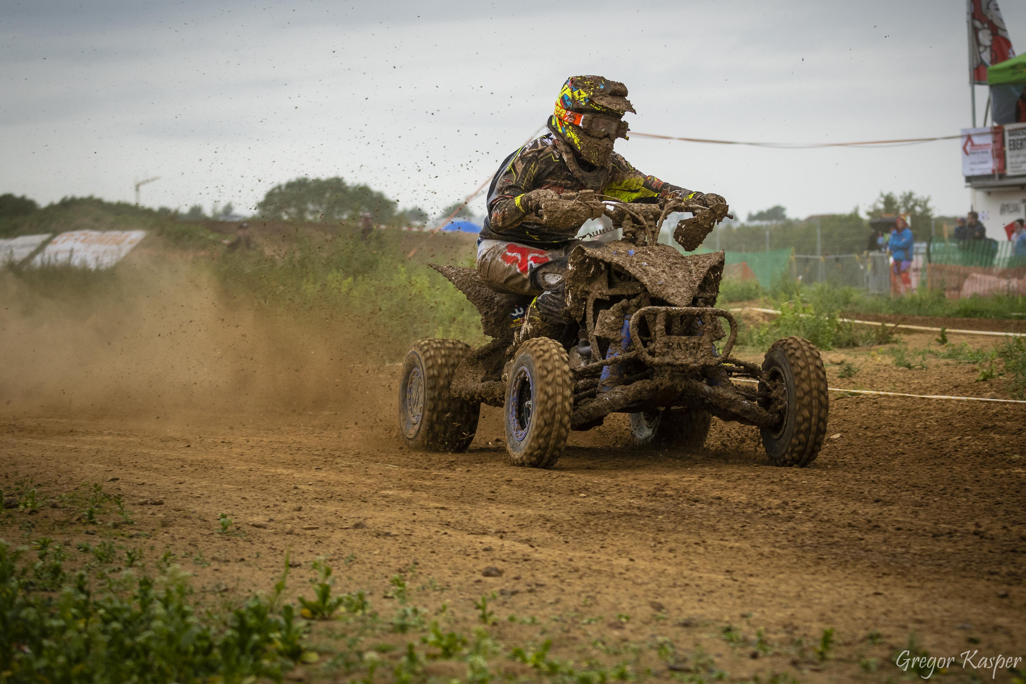 Motocross-285