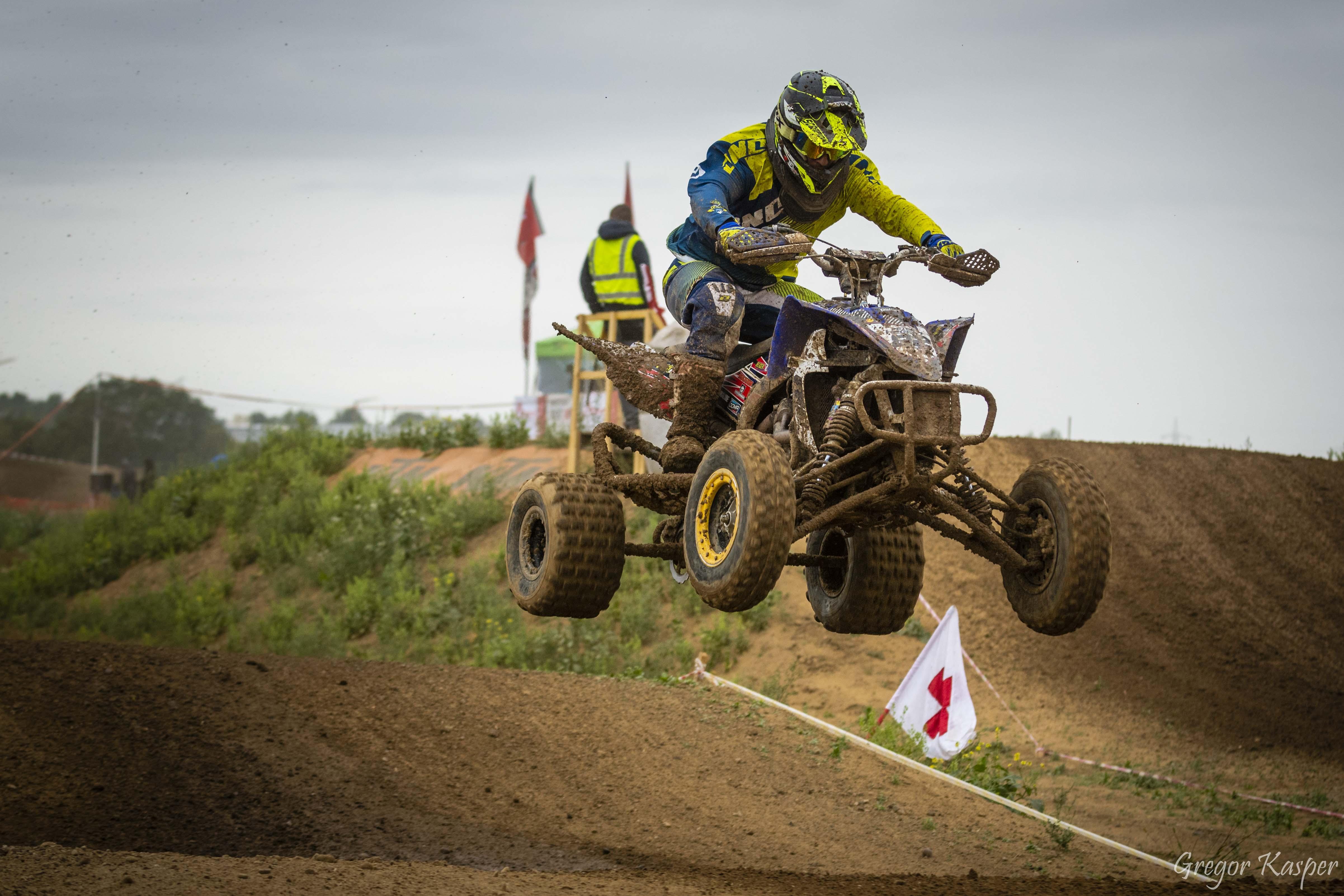 Motocross-298
