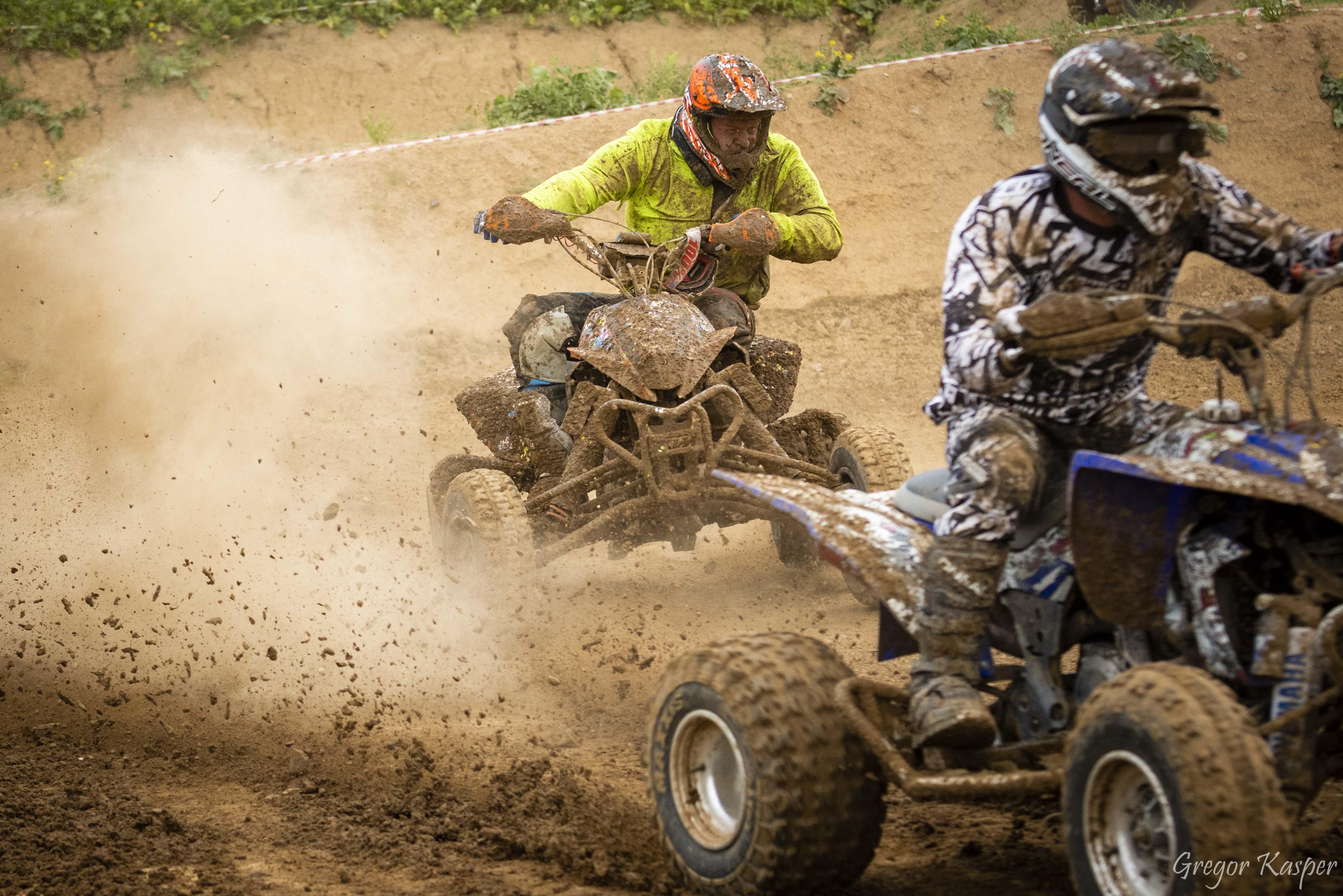 Motocross-311