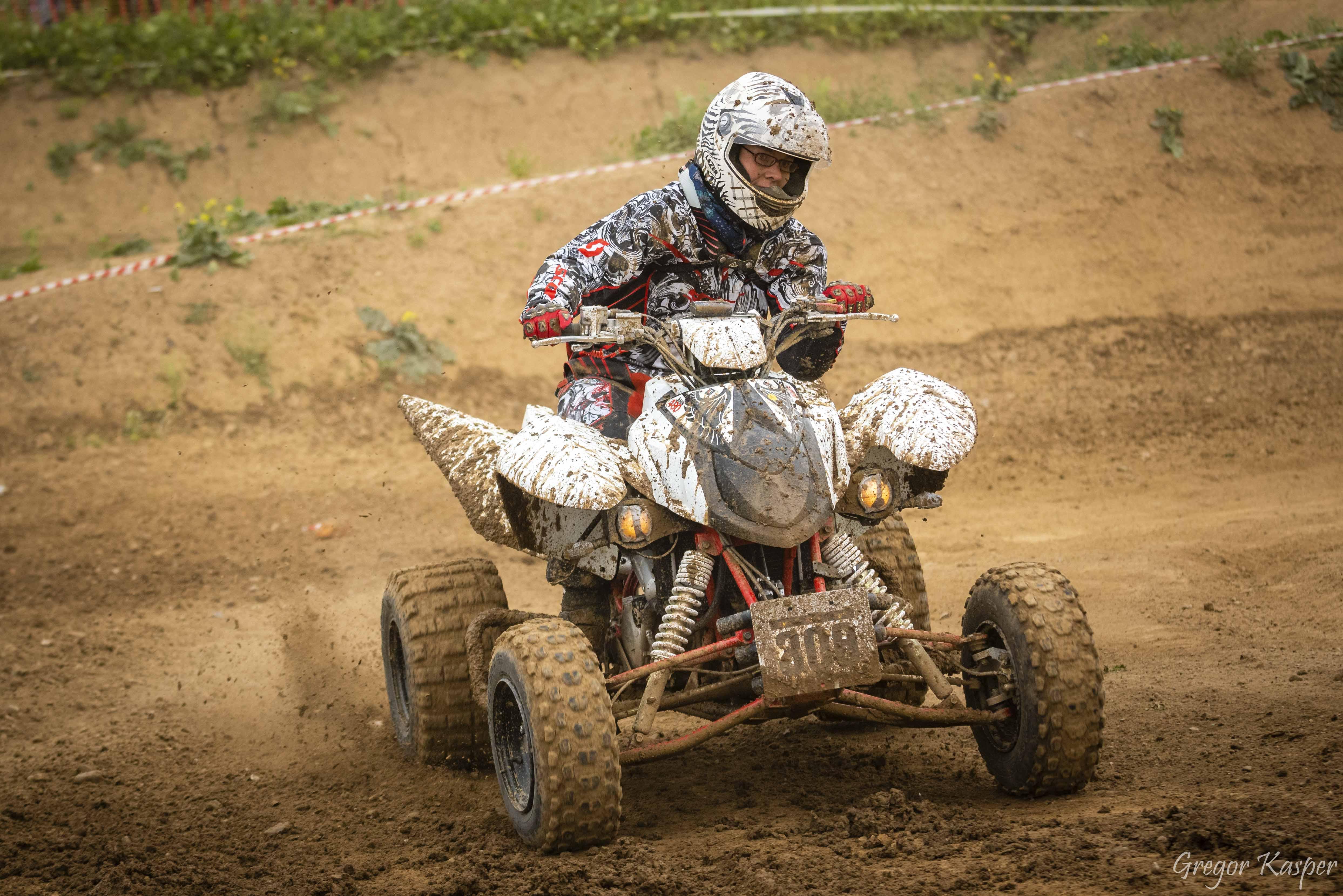 Motocross-313