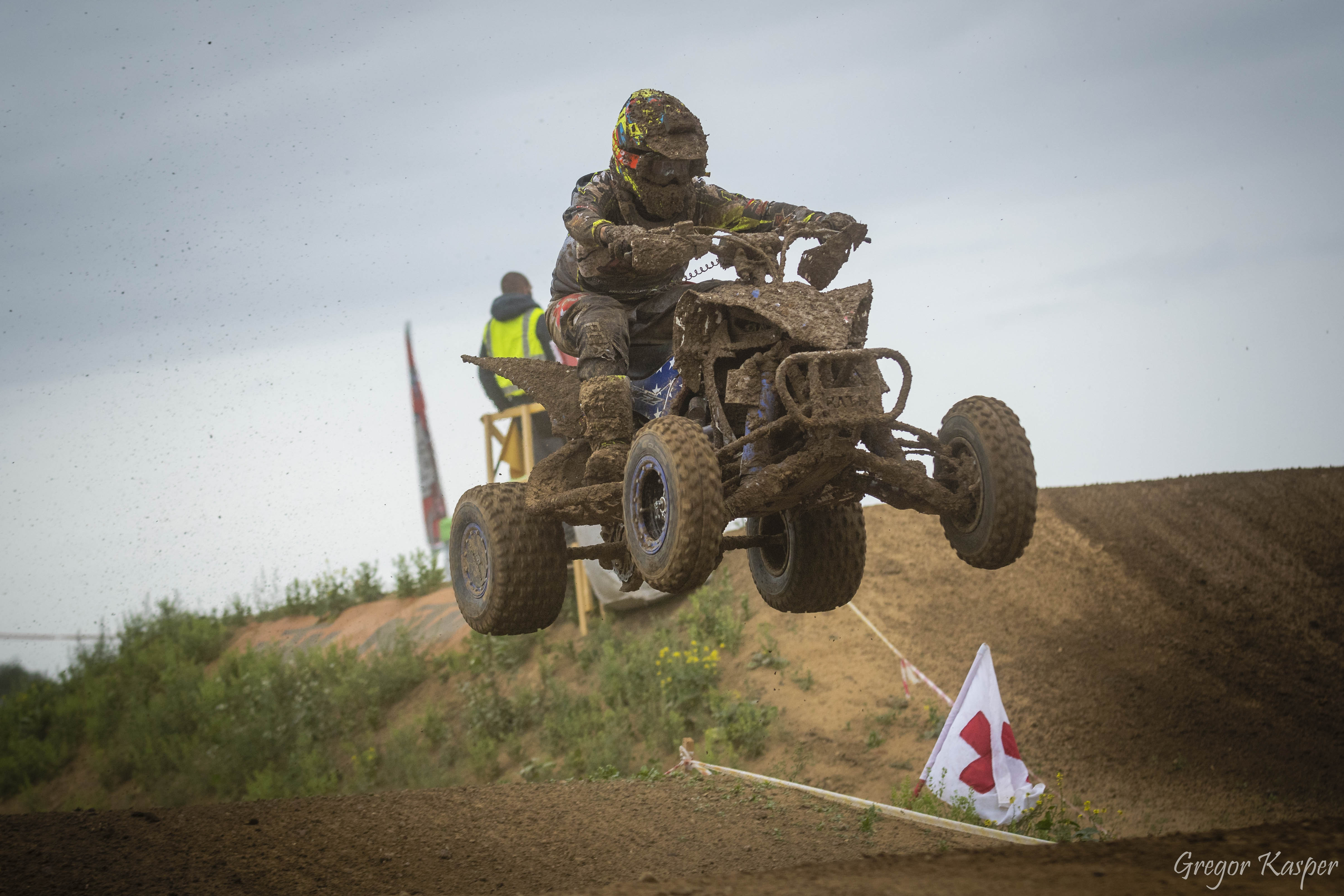 Motocross-314