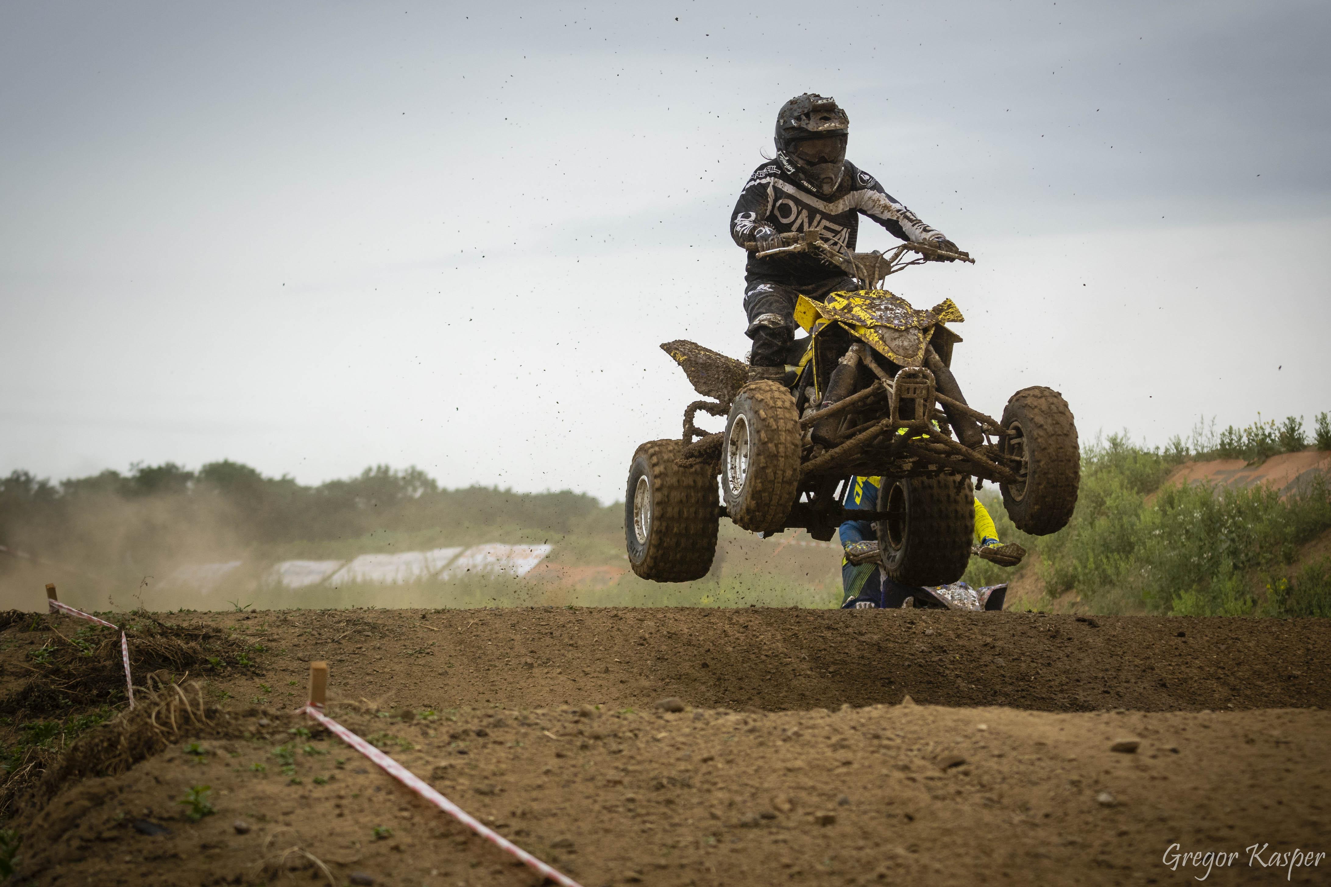 Motocross-315