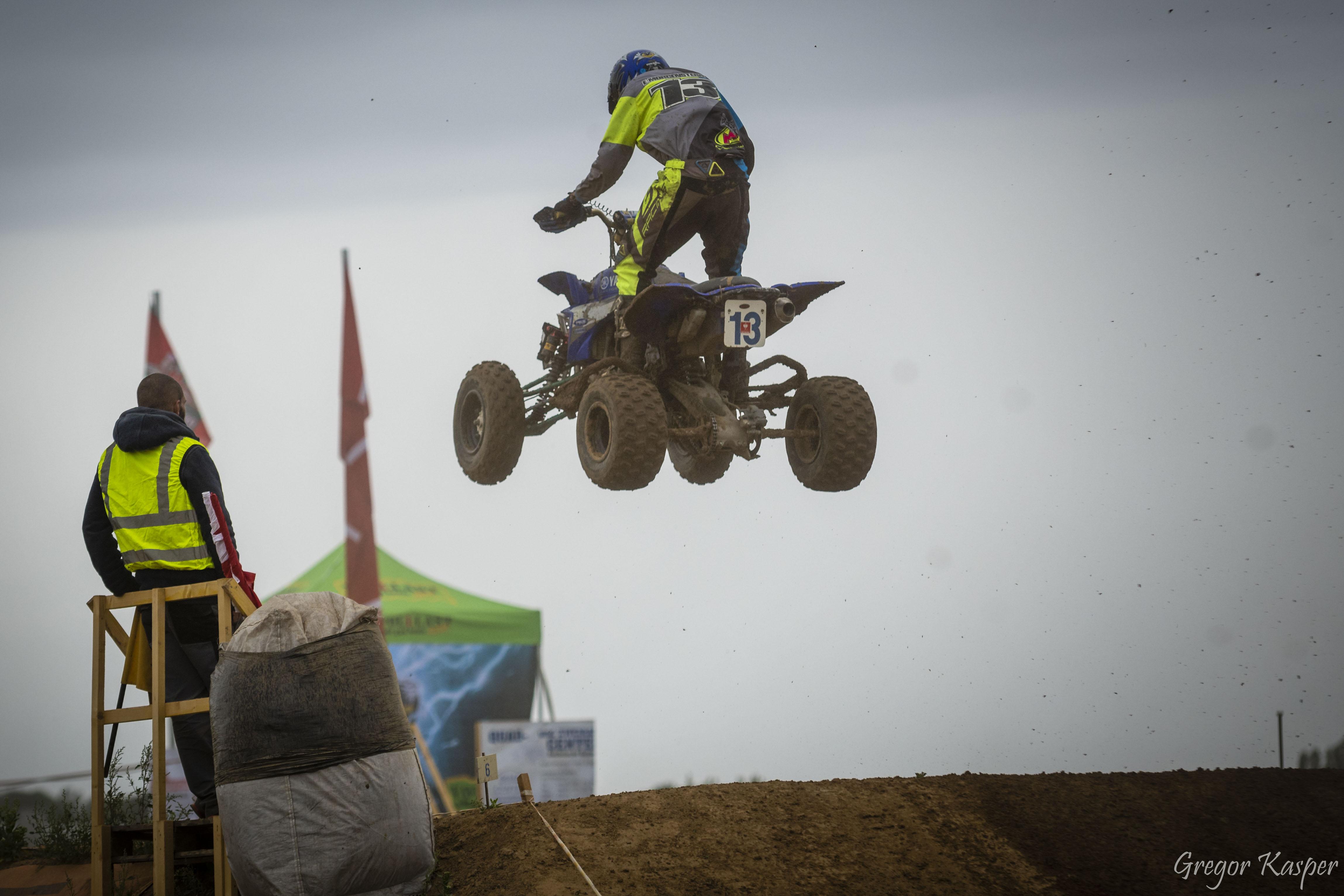 Motocross-327