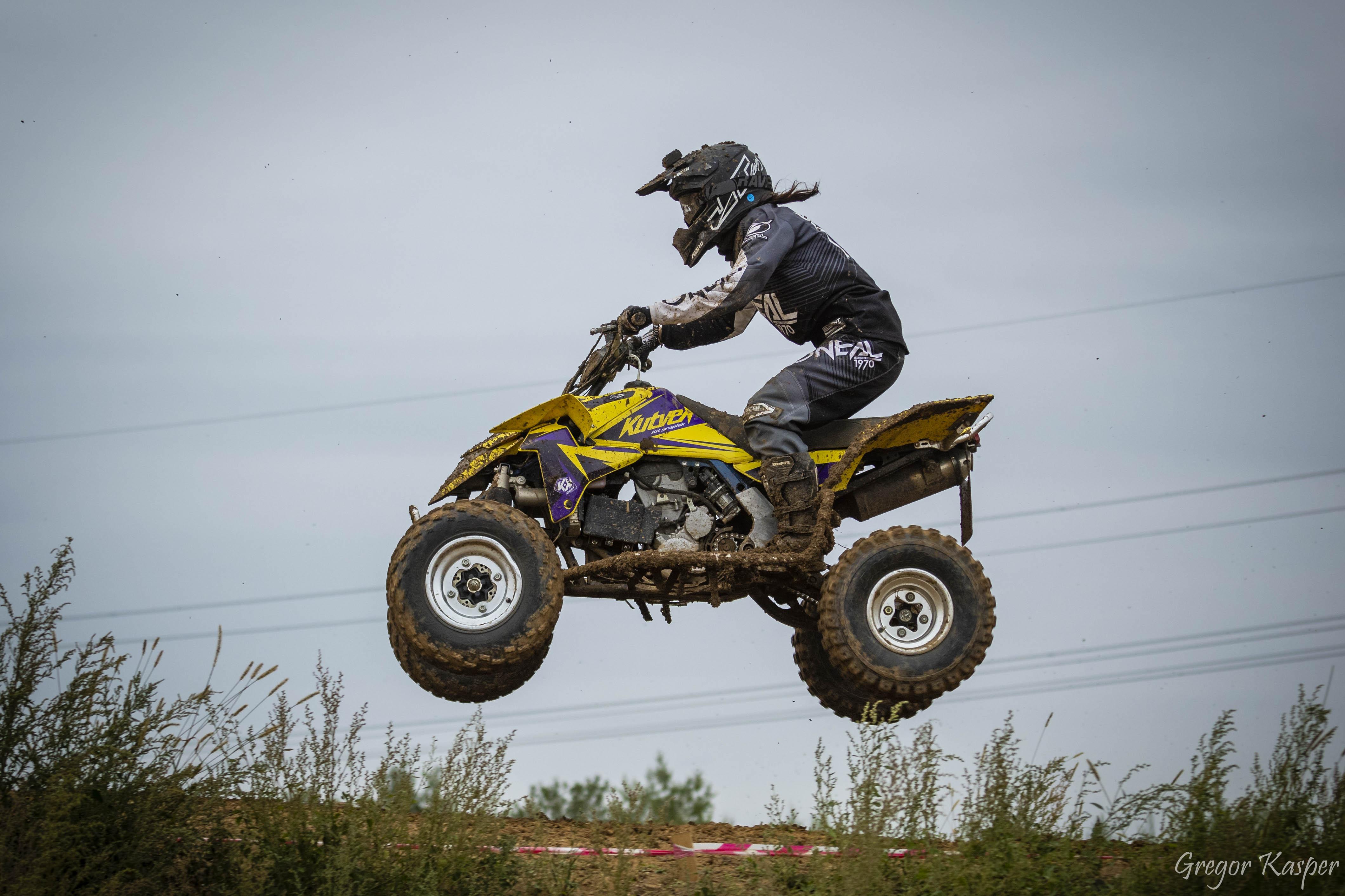 Motocross-328