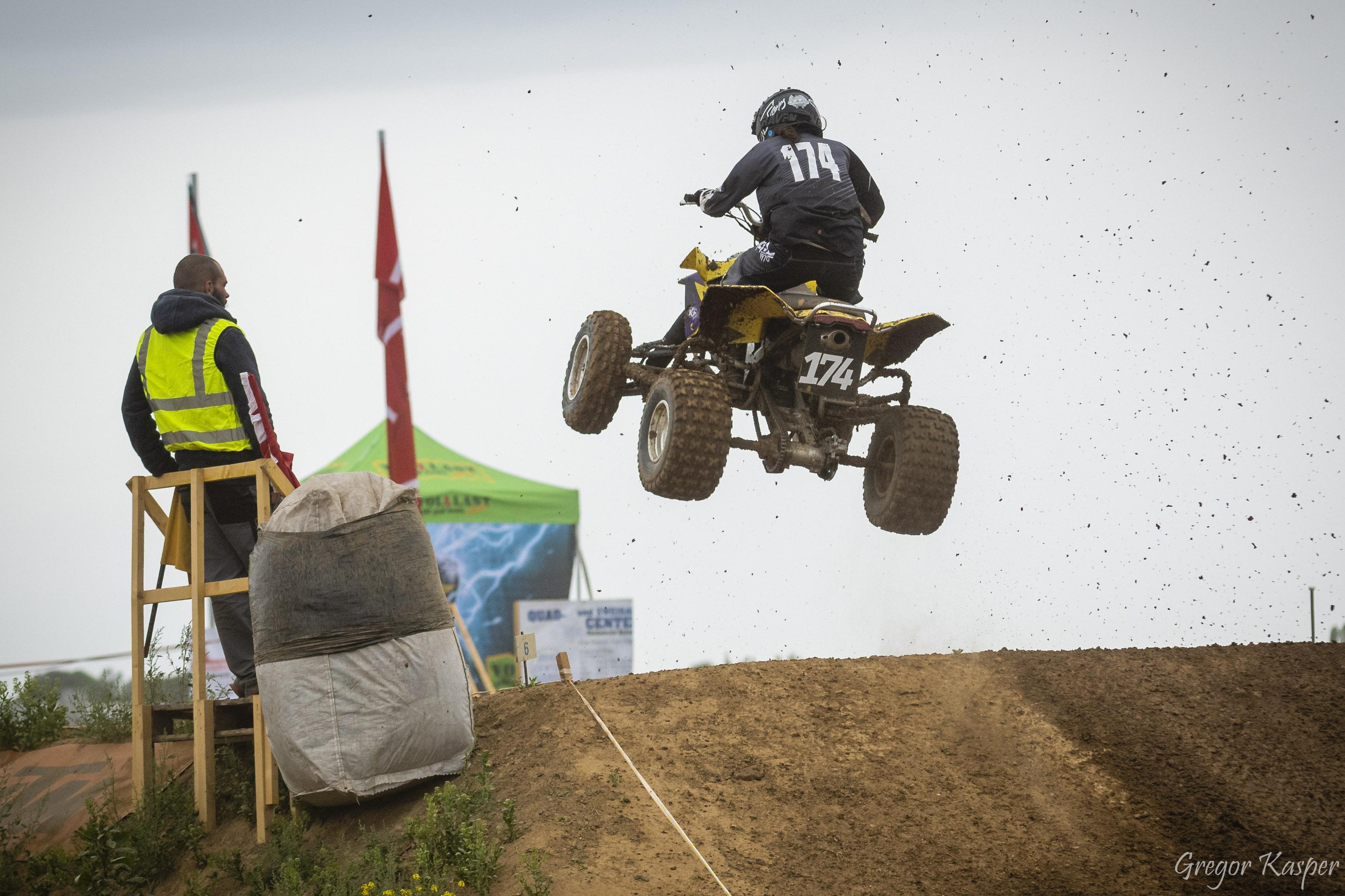 Motocross-329