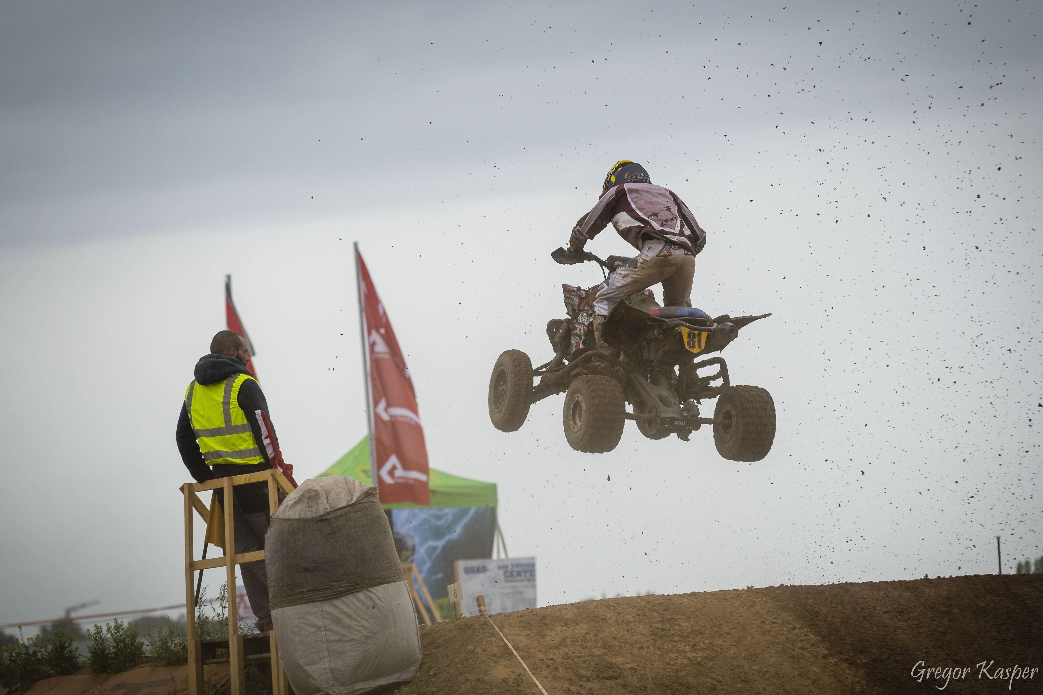 Motocross-330