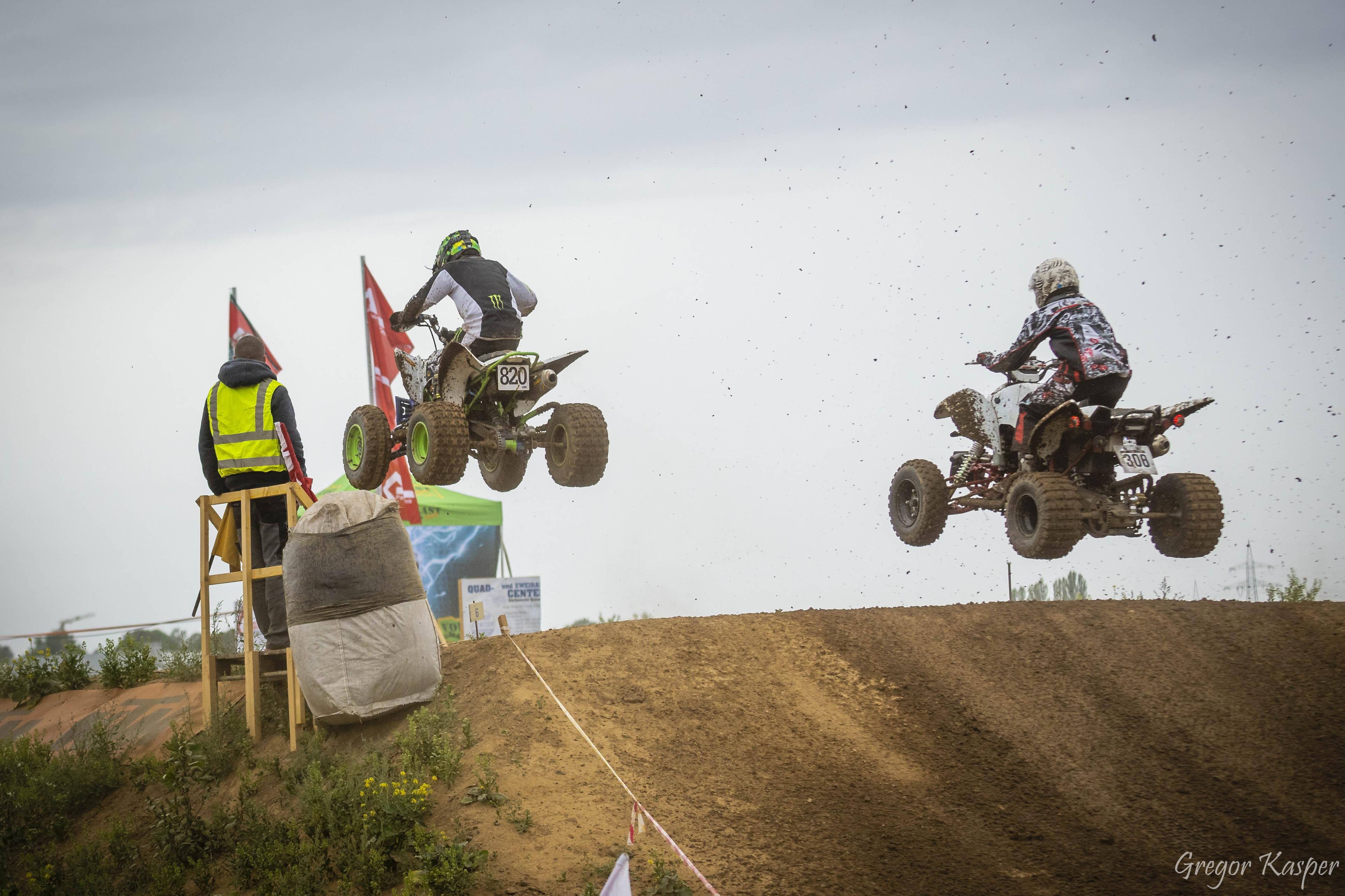 Motocross-337