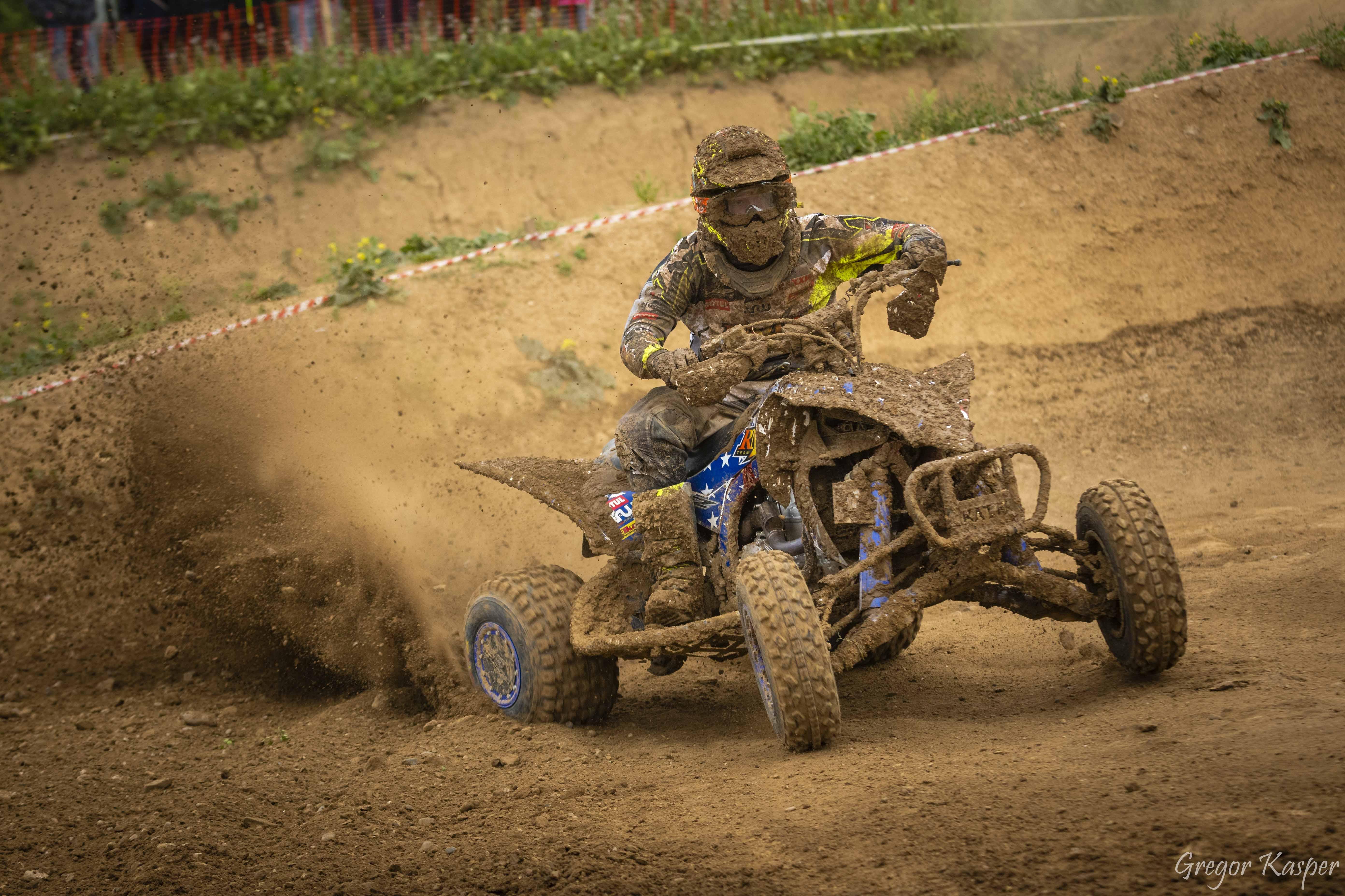 Motocross-339