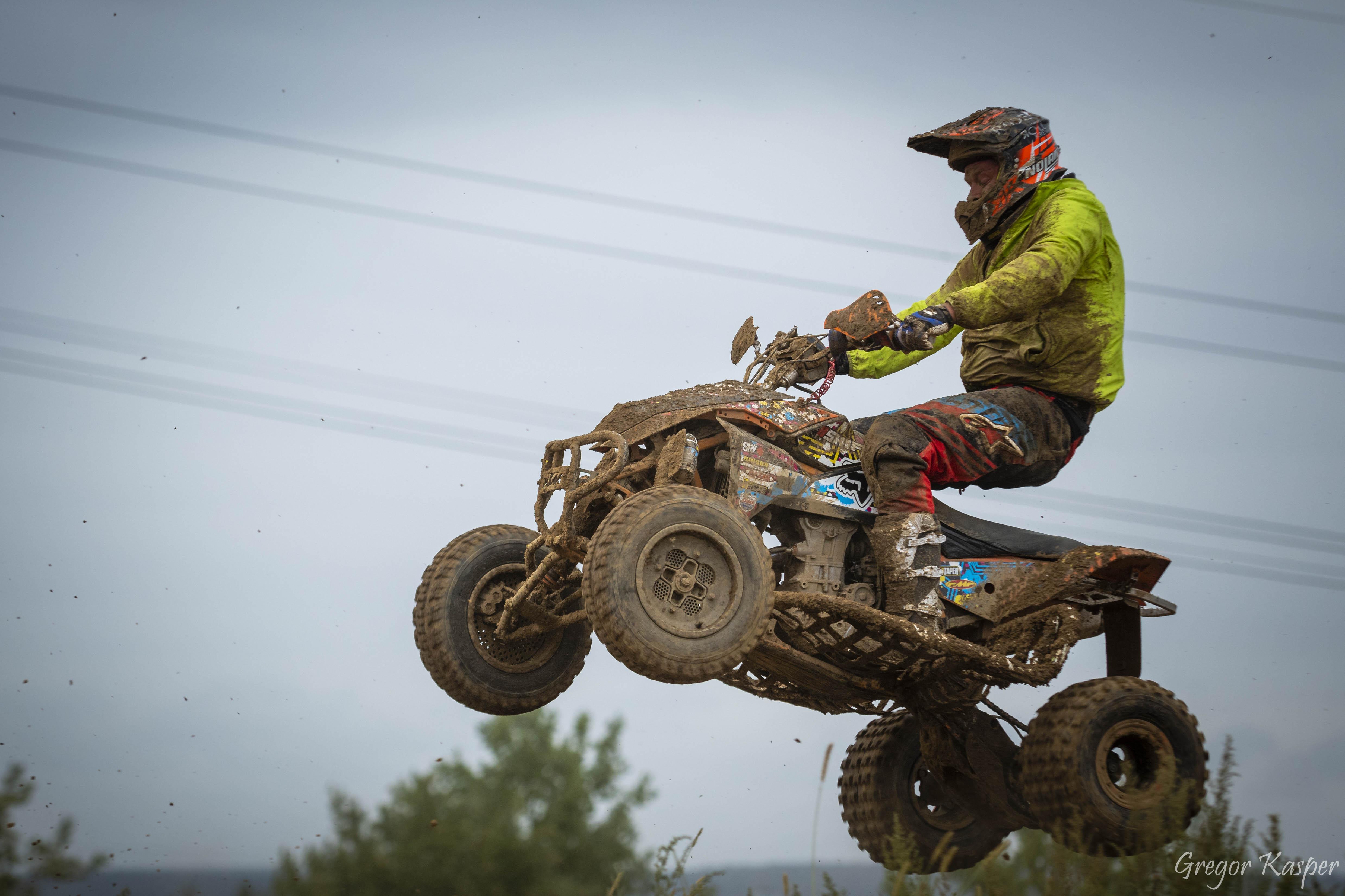 Motocross-340