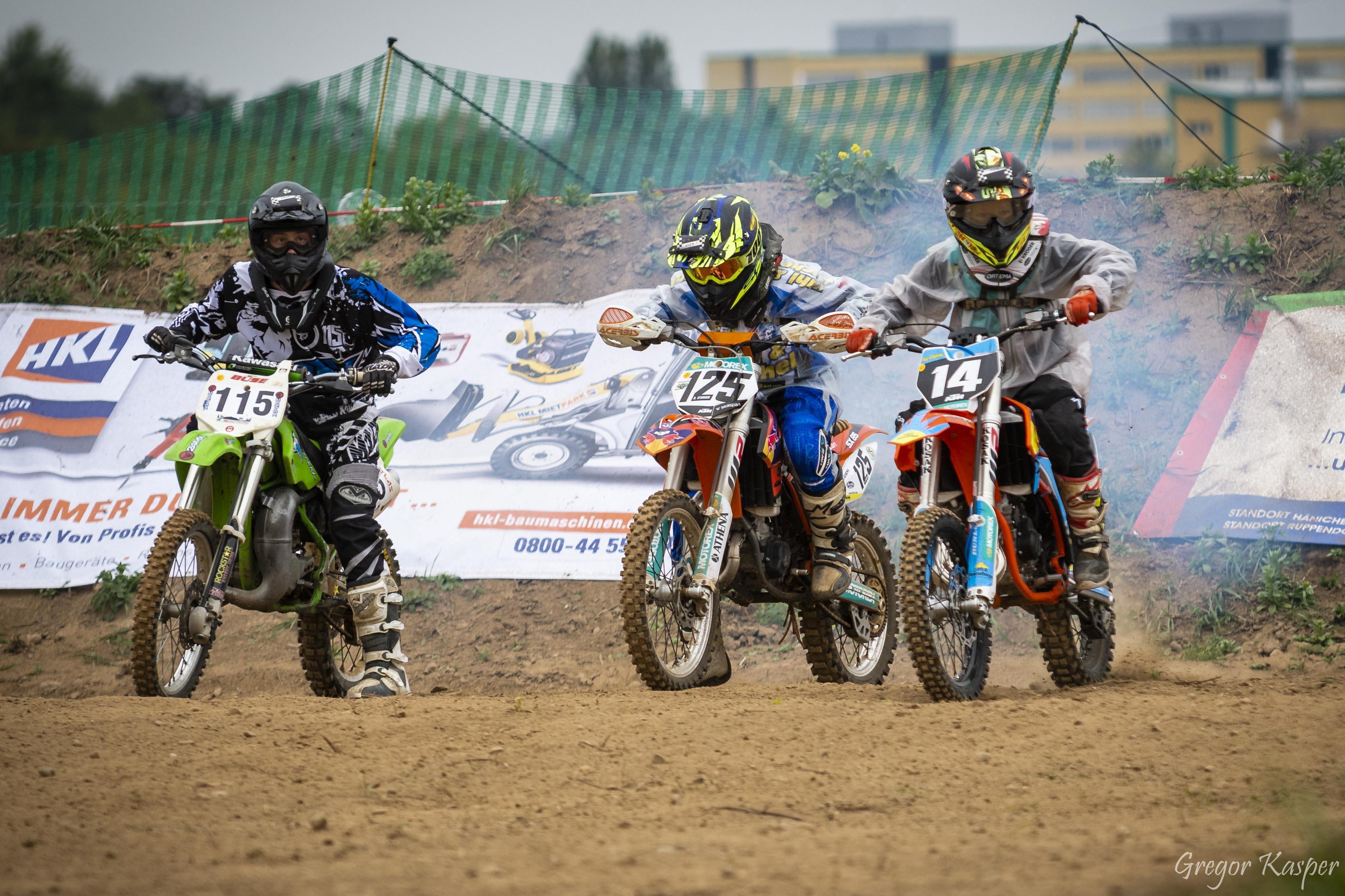 Motocross-349
