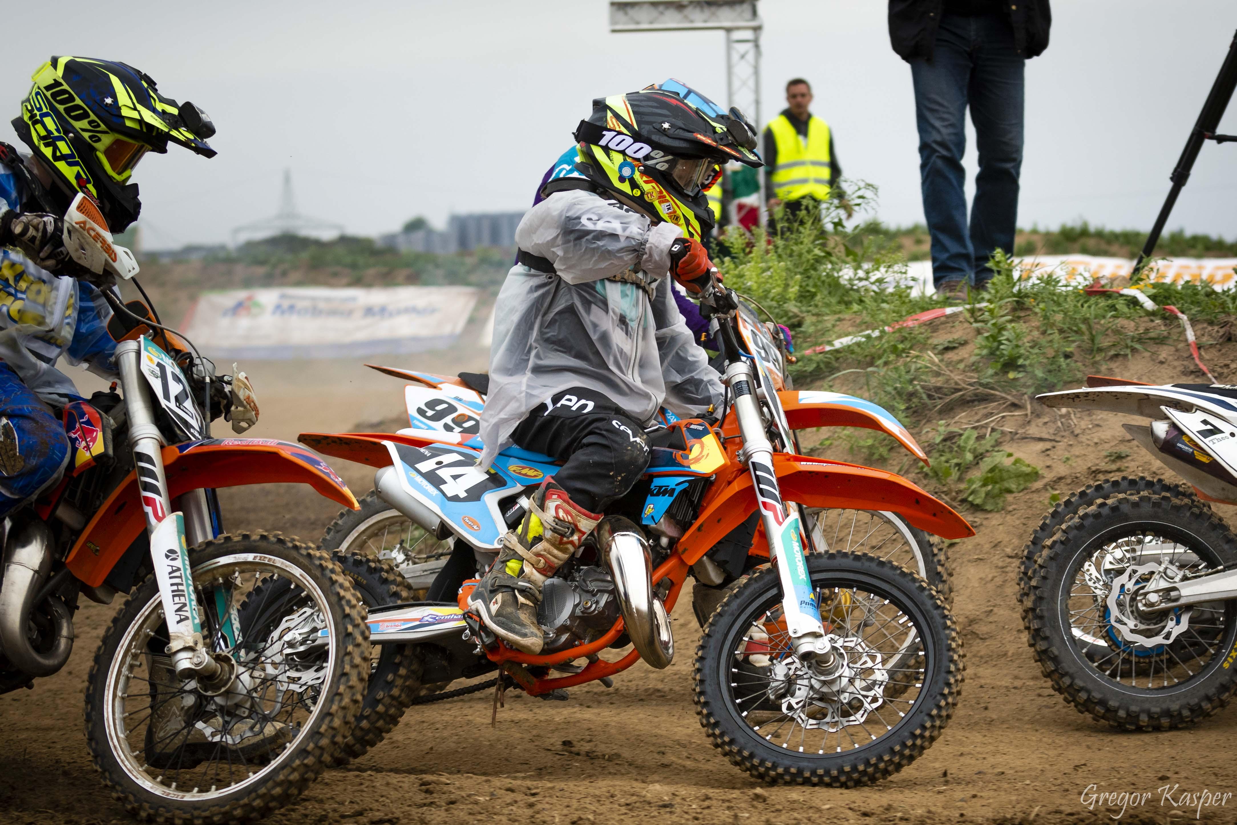 Motocross-353