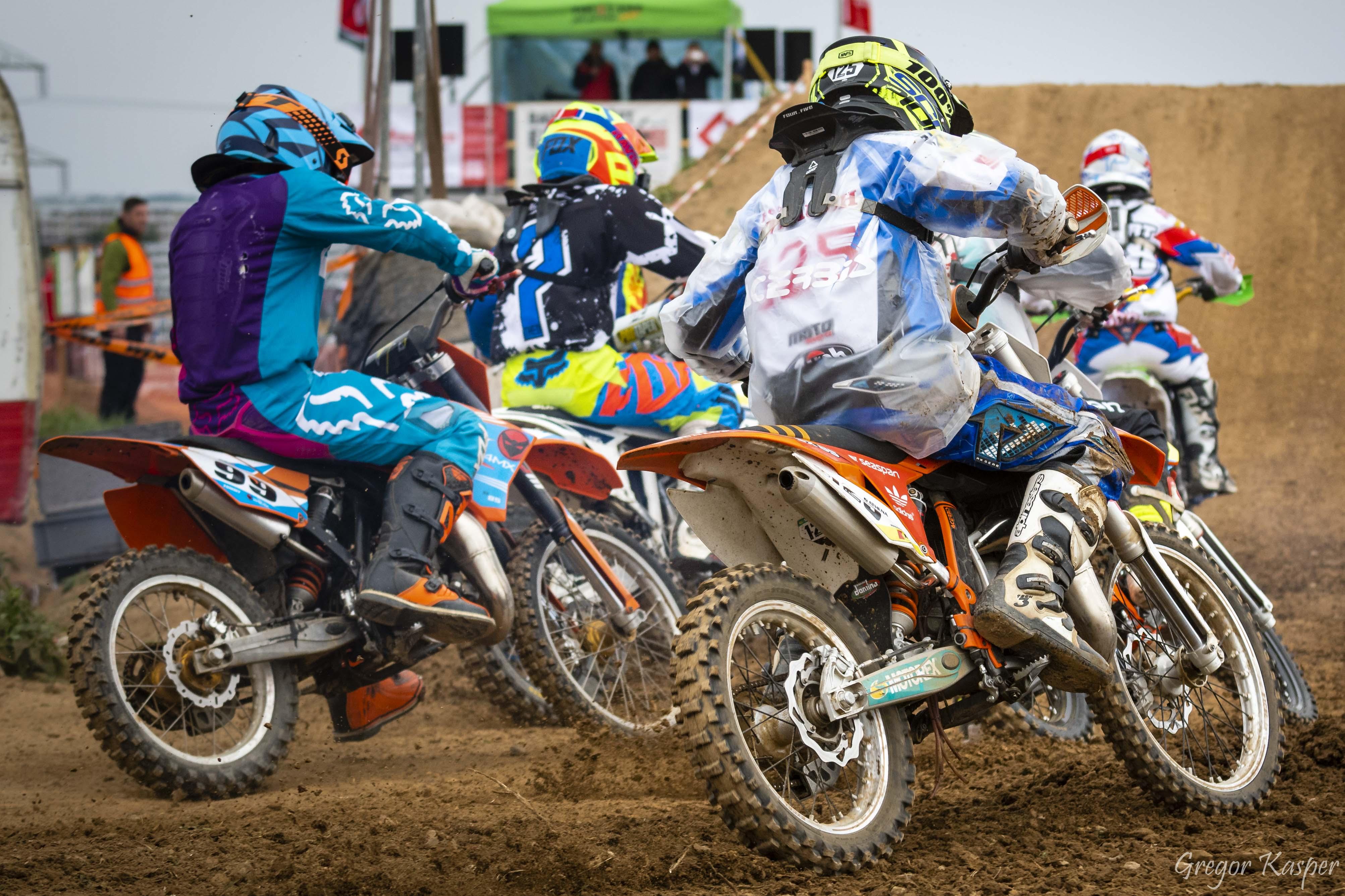 Motocross-354