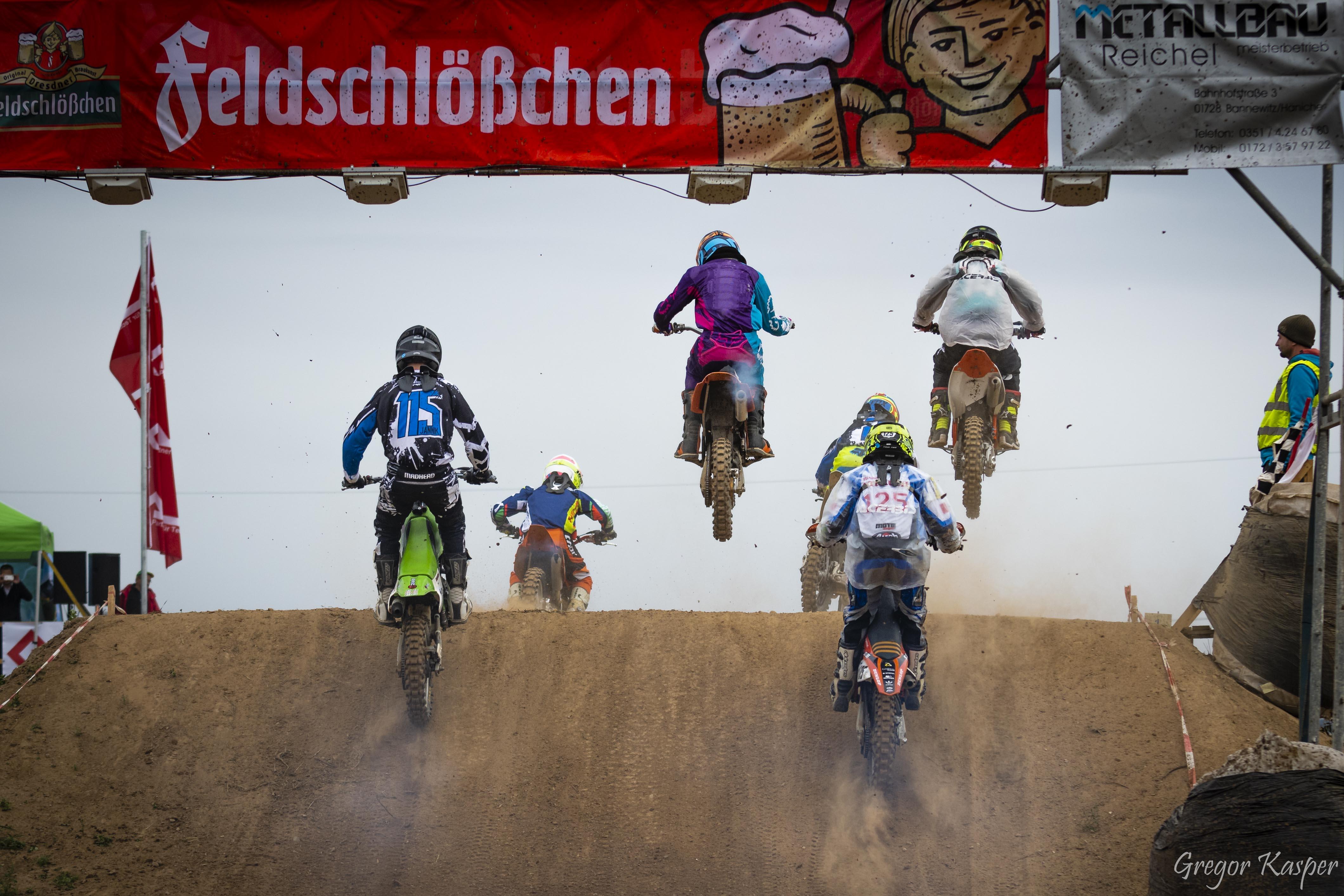 Motocross-355