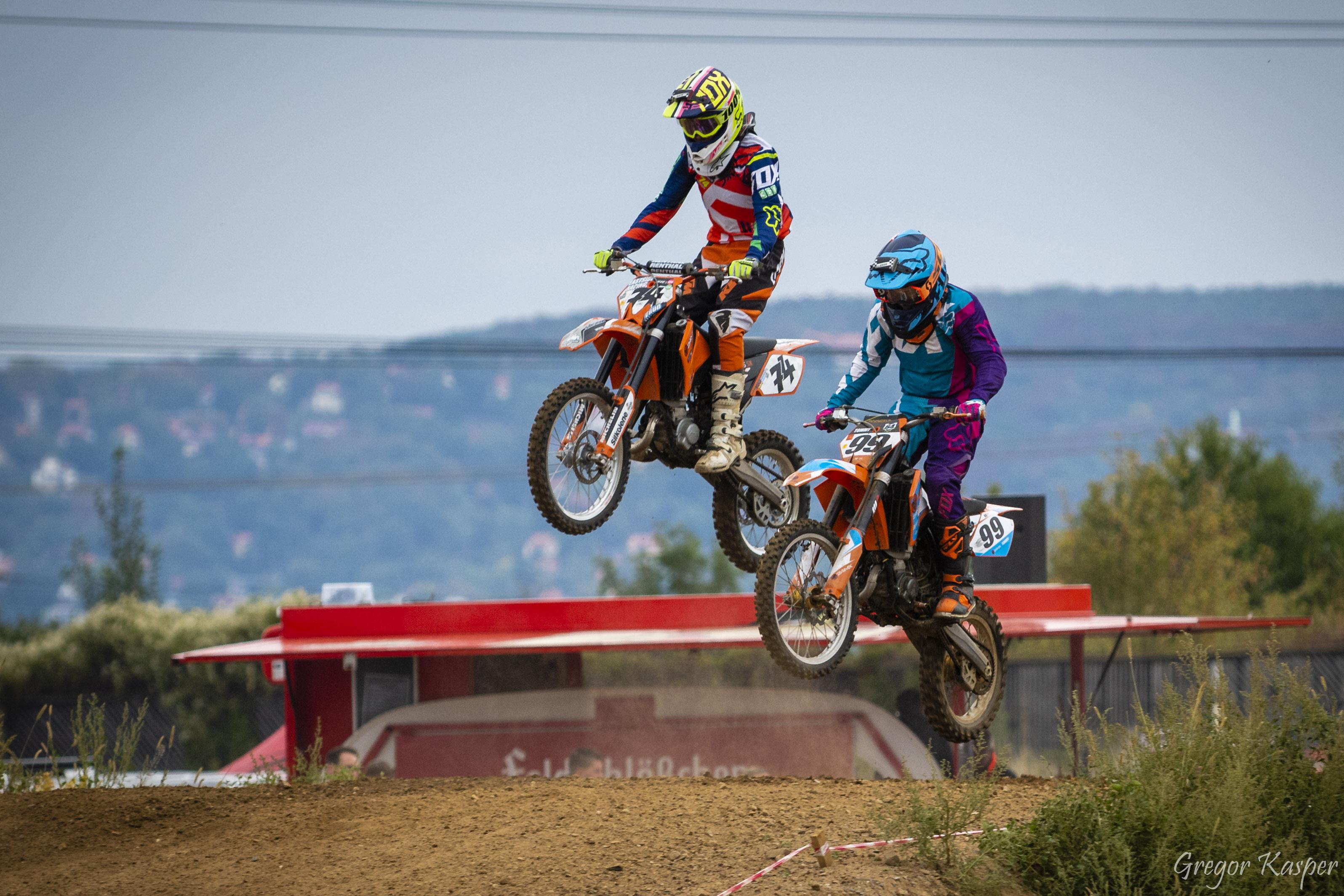 Motocross-357