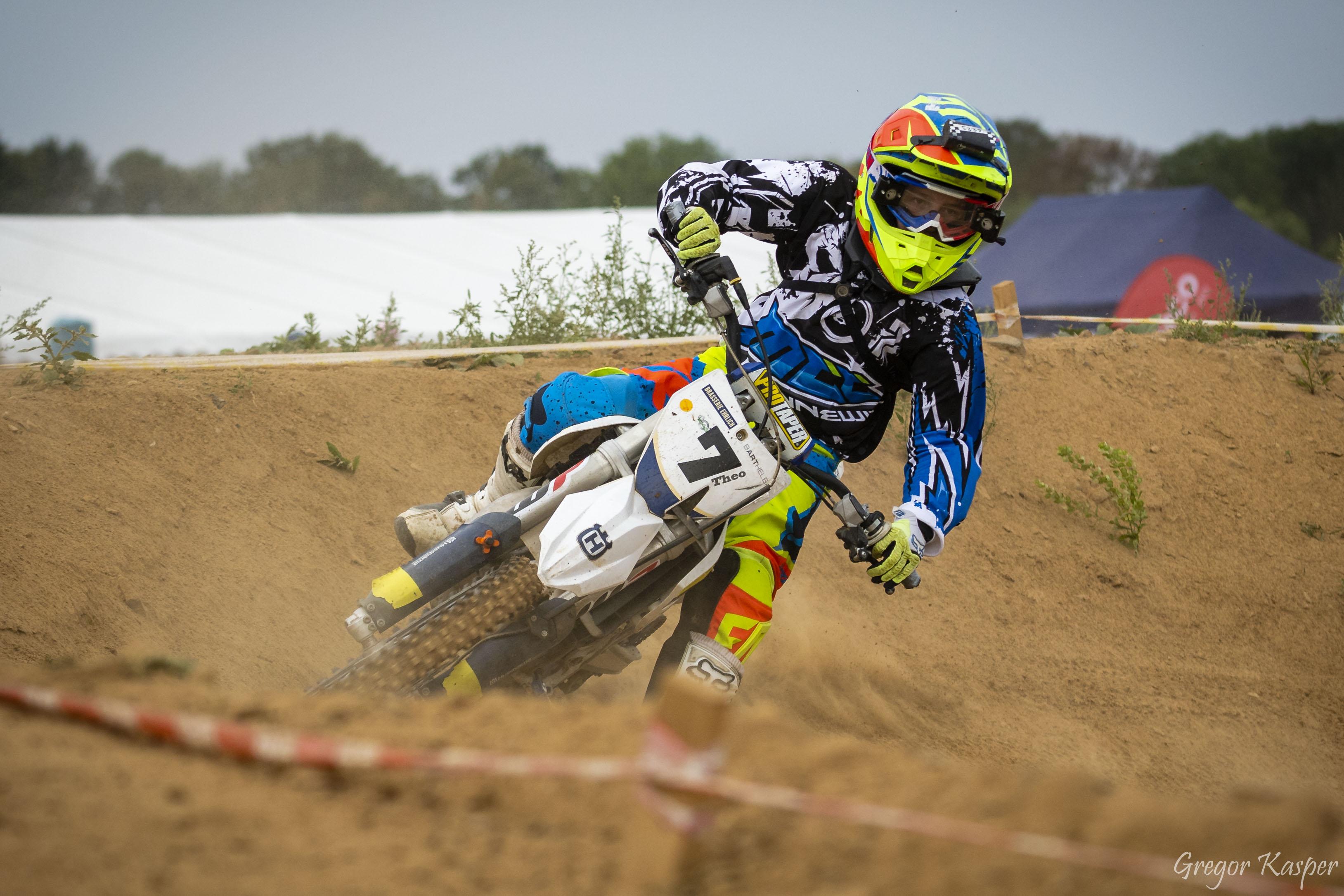 Motocross-358