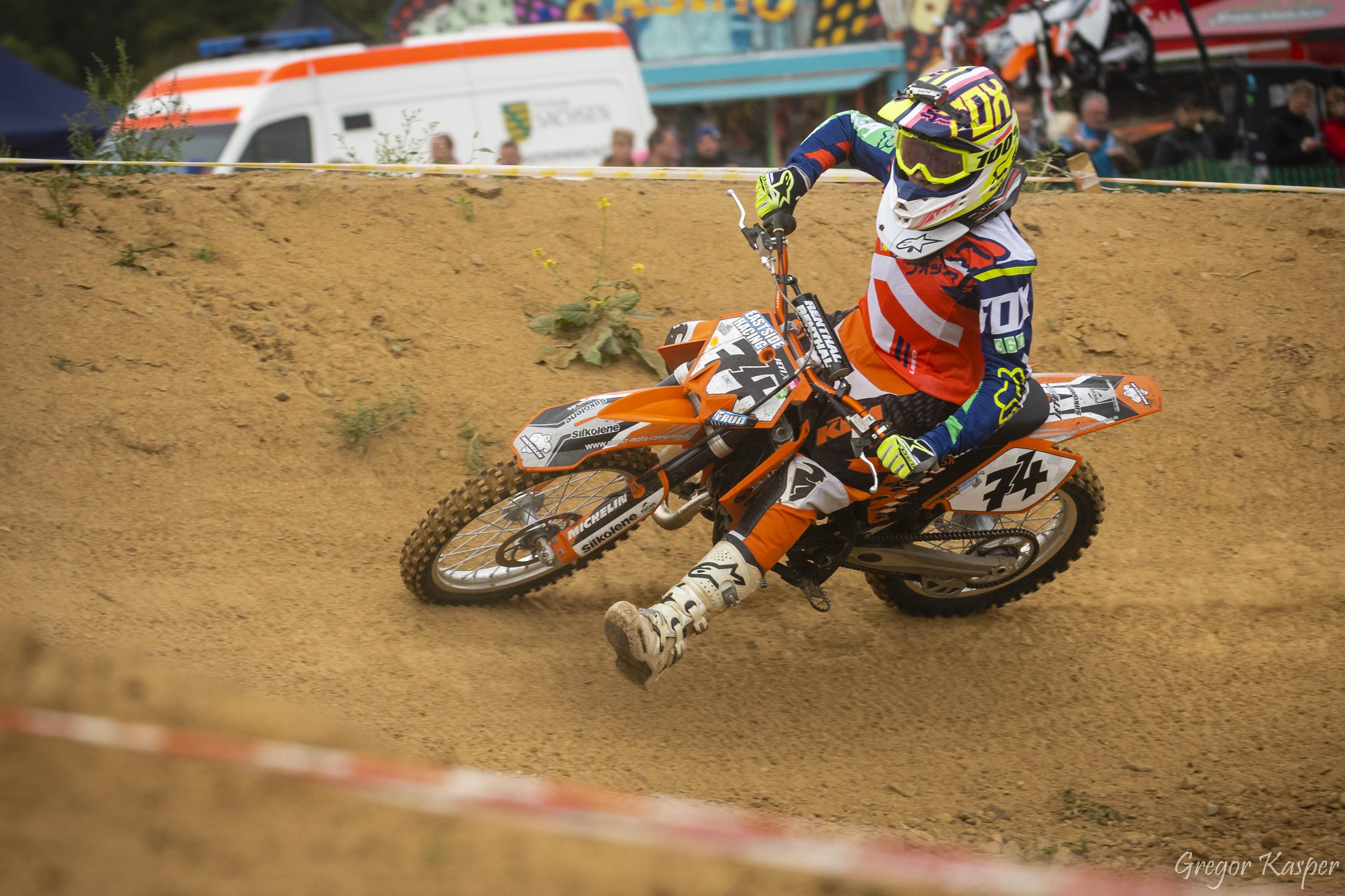 Motocross-359