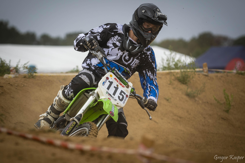 Motocross-362