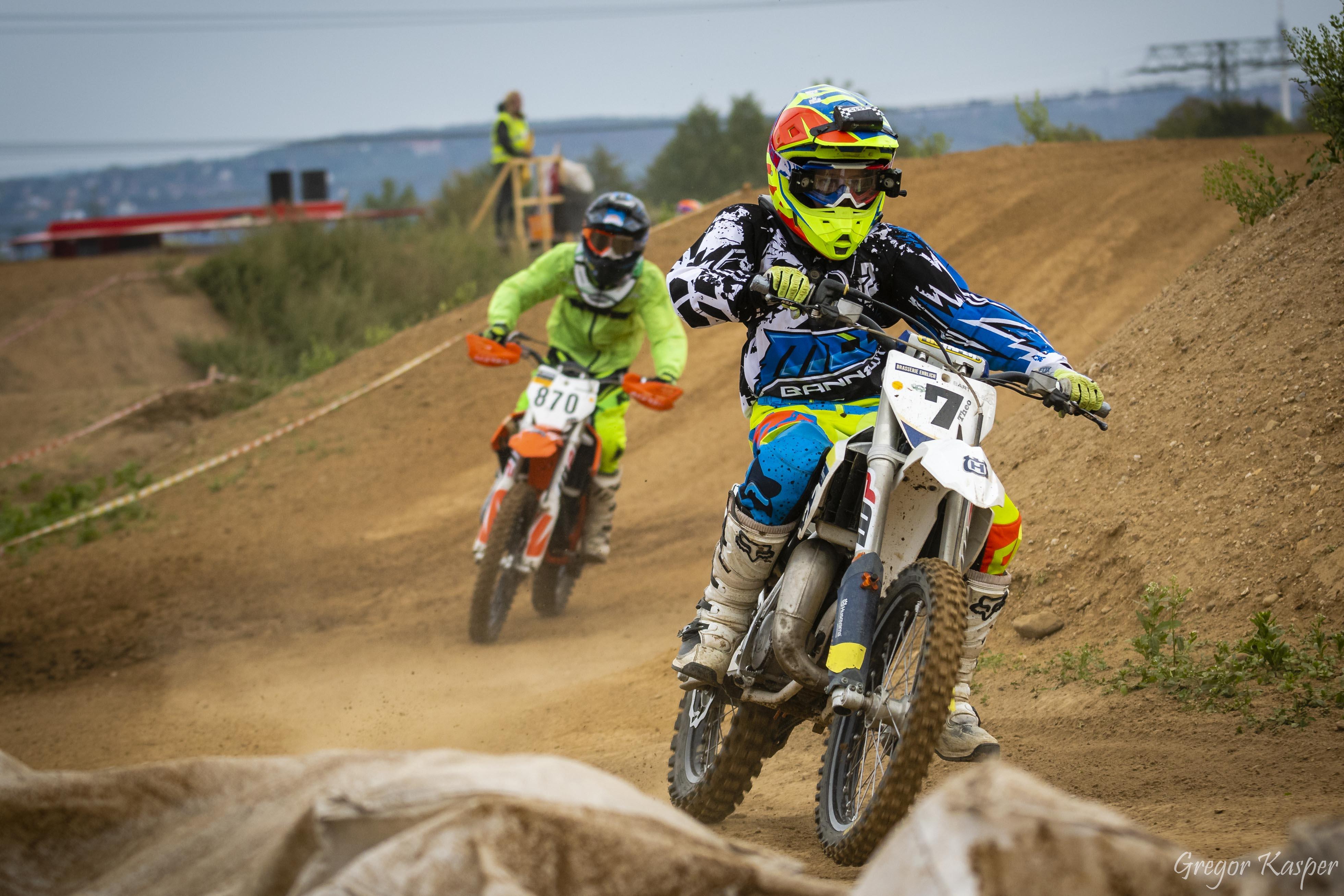 Motocross-366