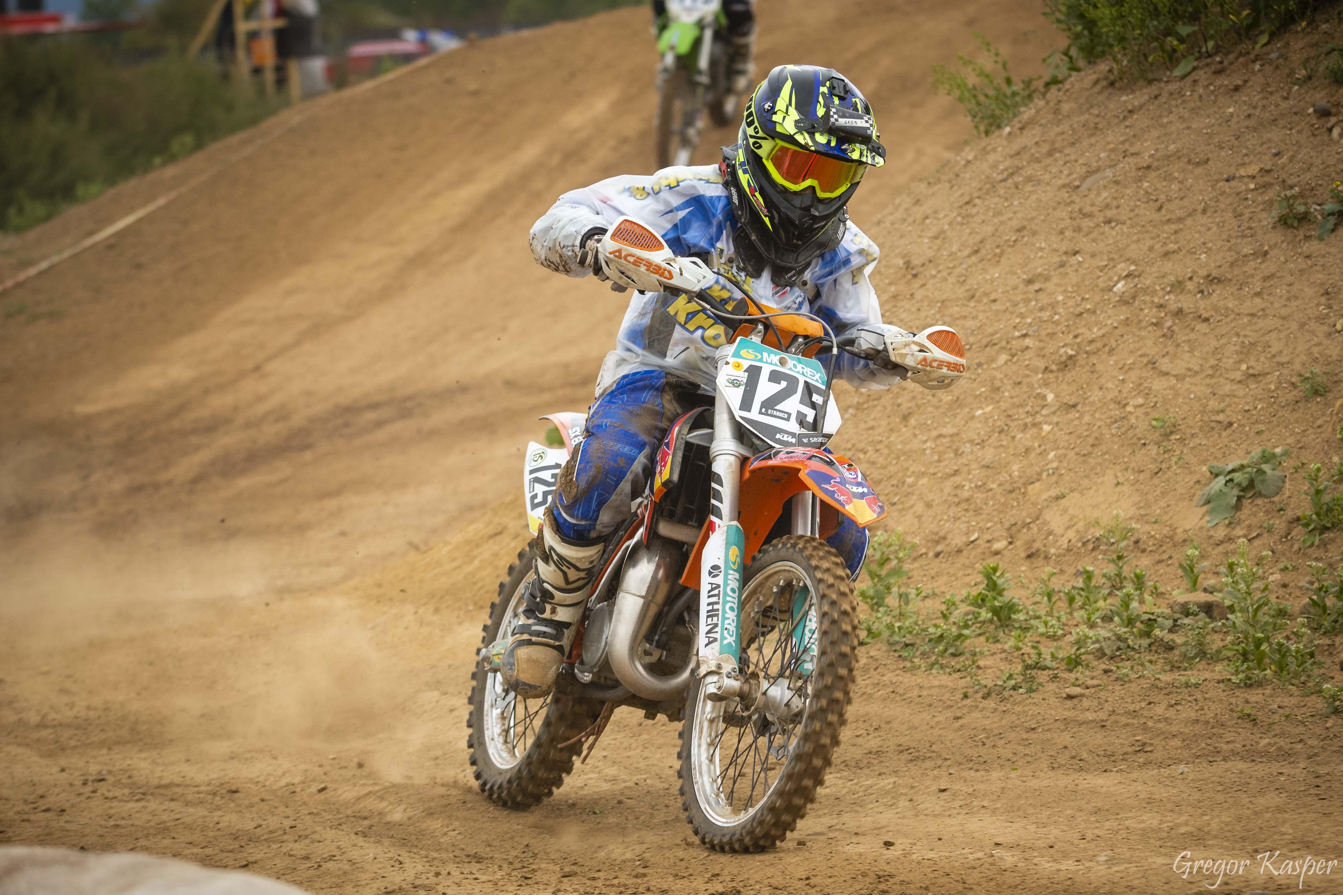 Motocross-371