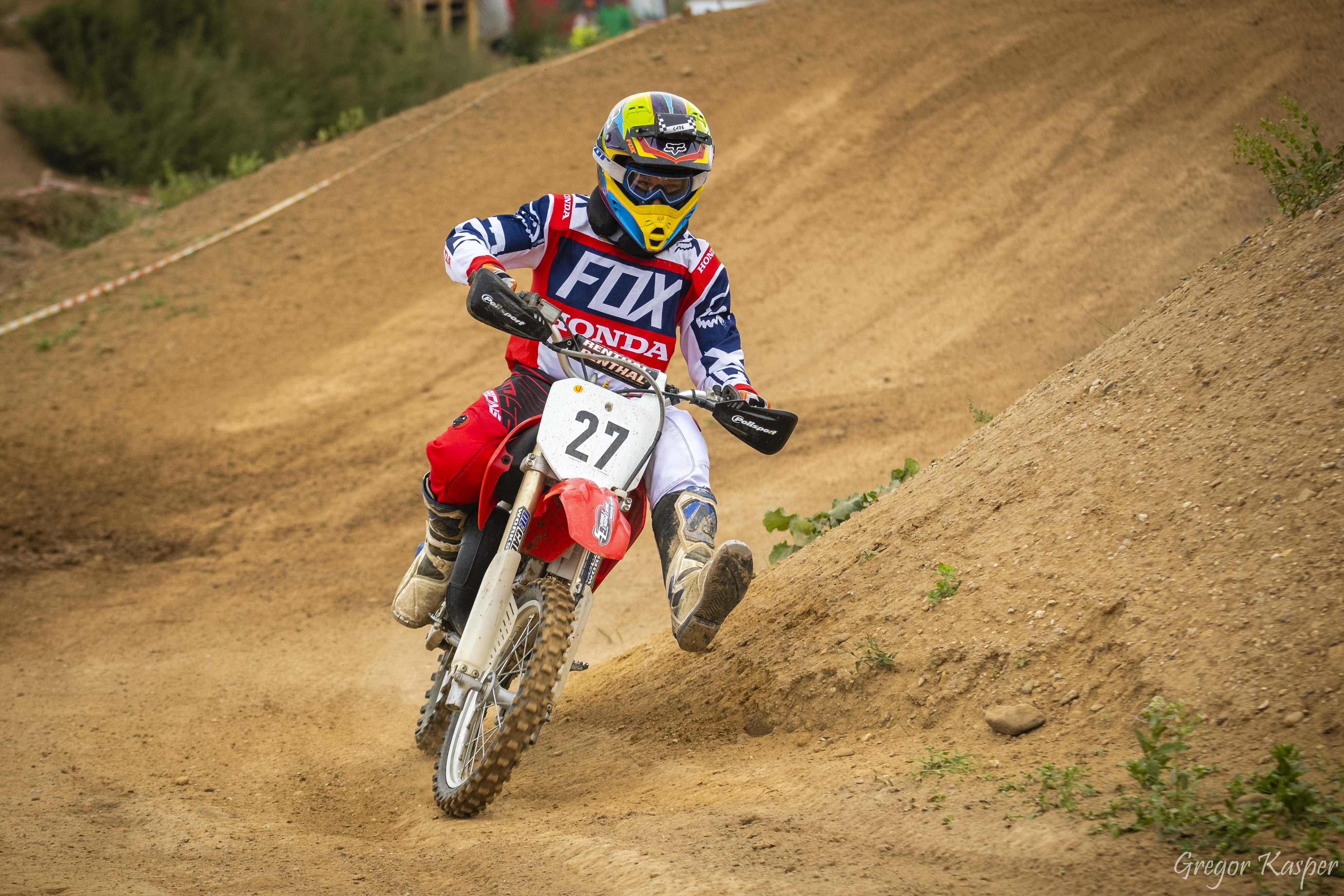 Motocross-373