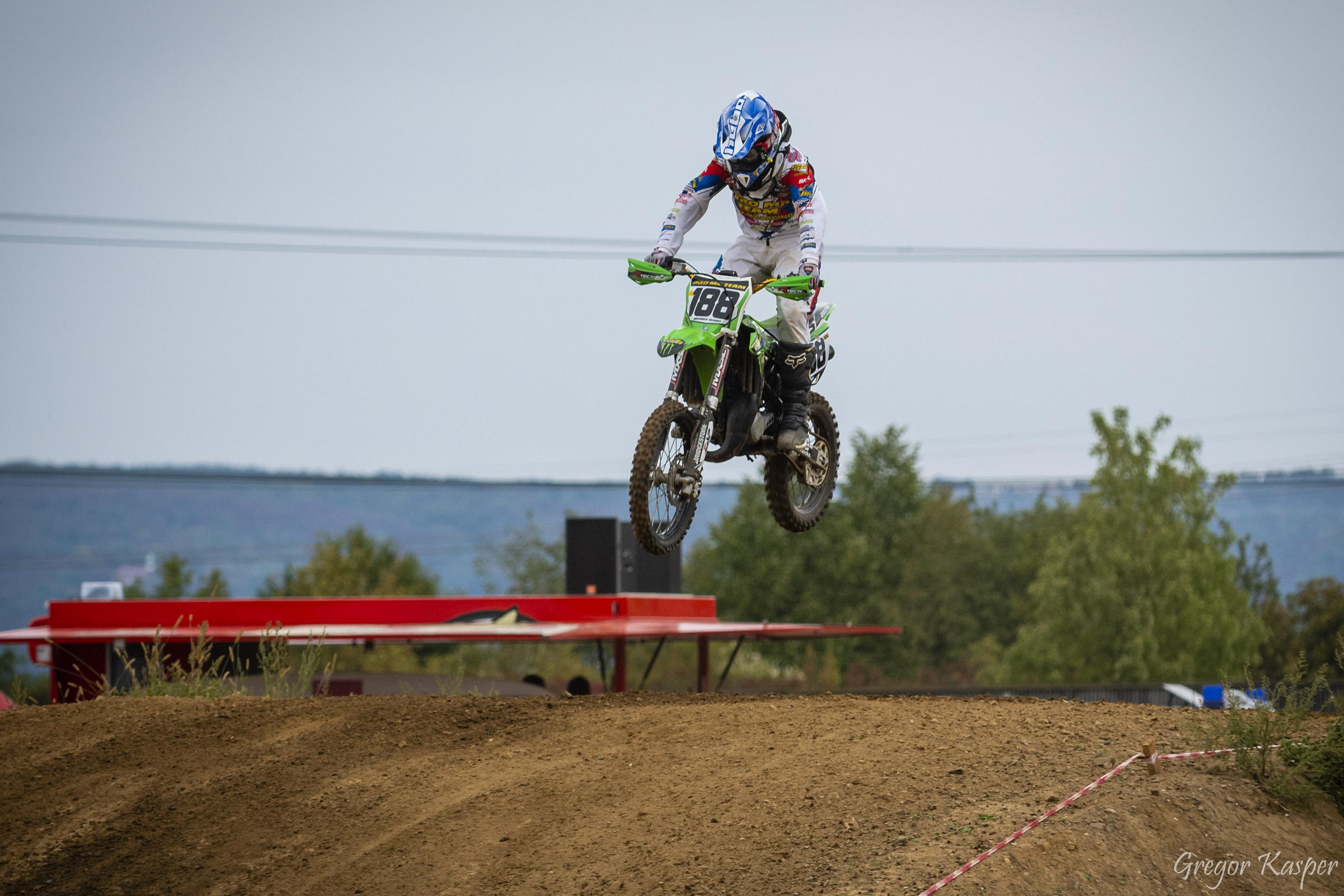 Motocross-374