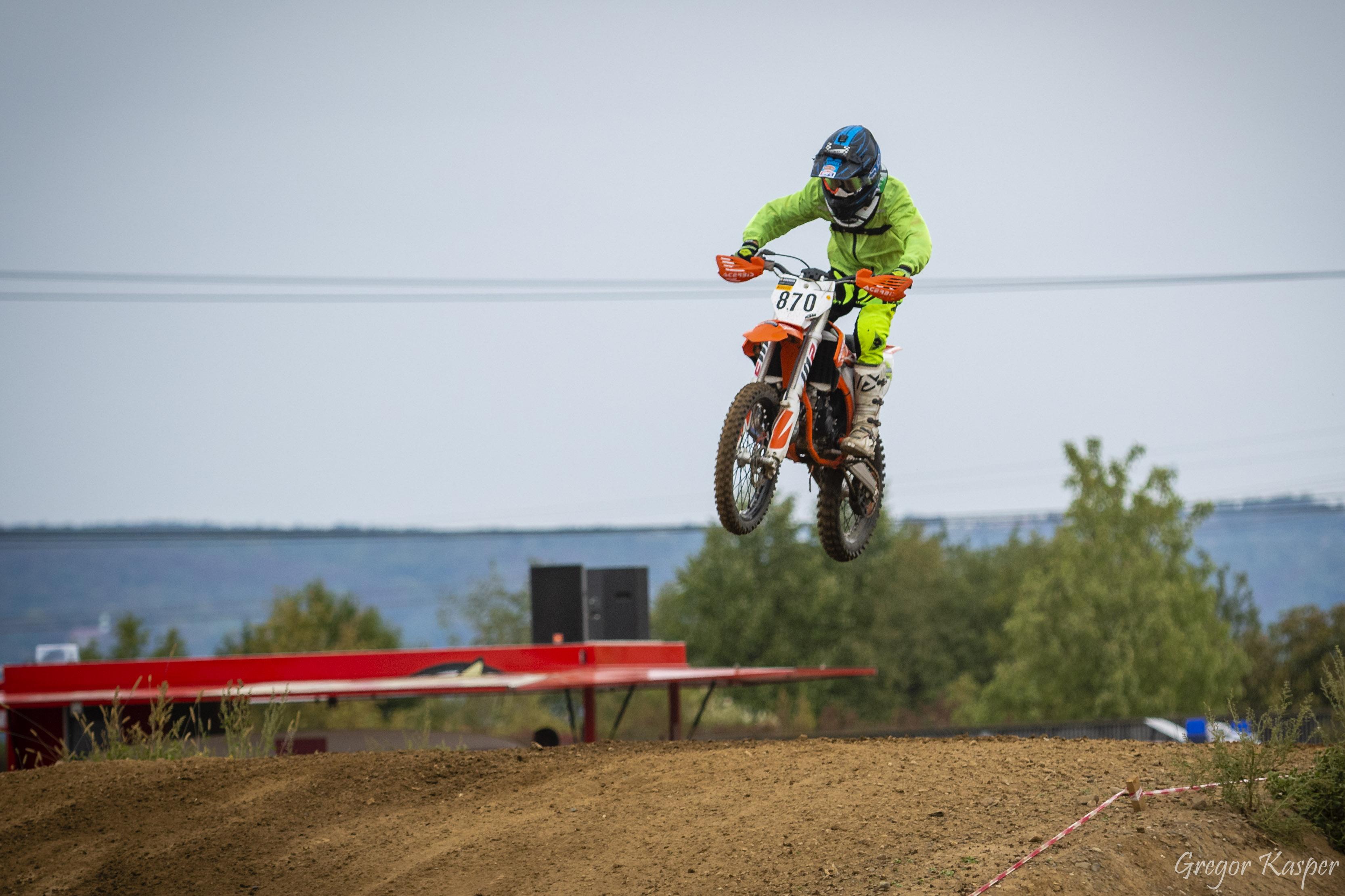 Motocross-375