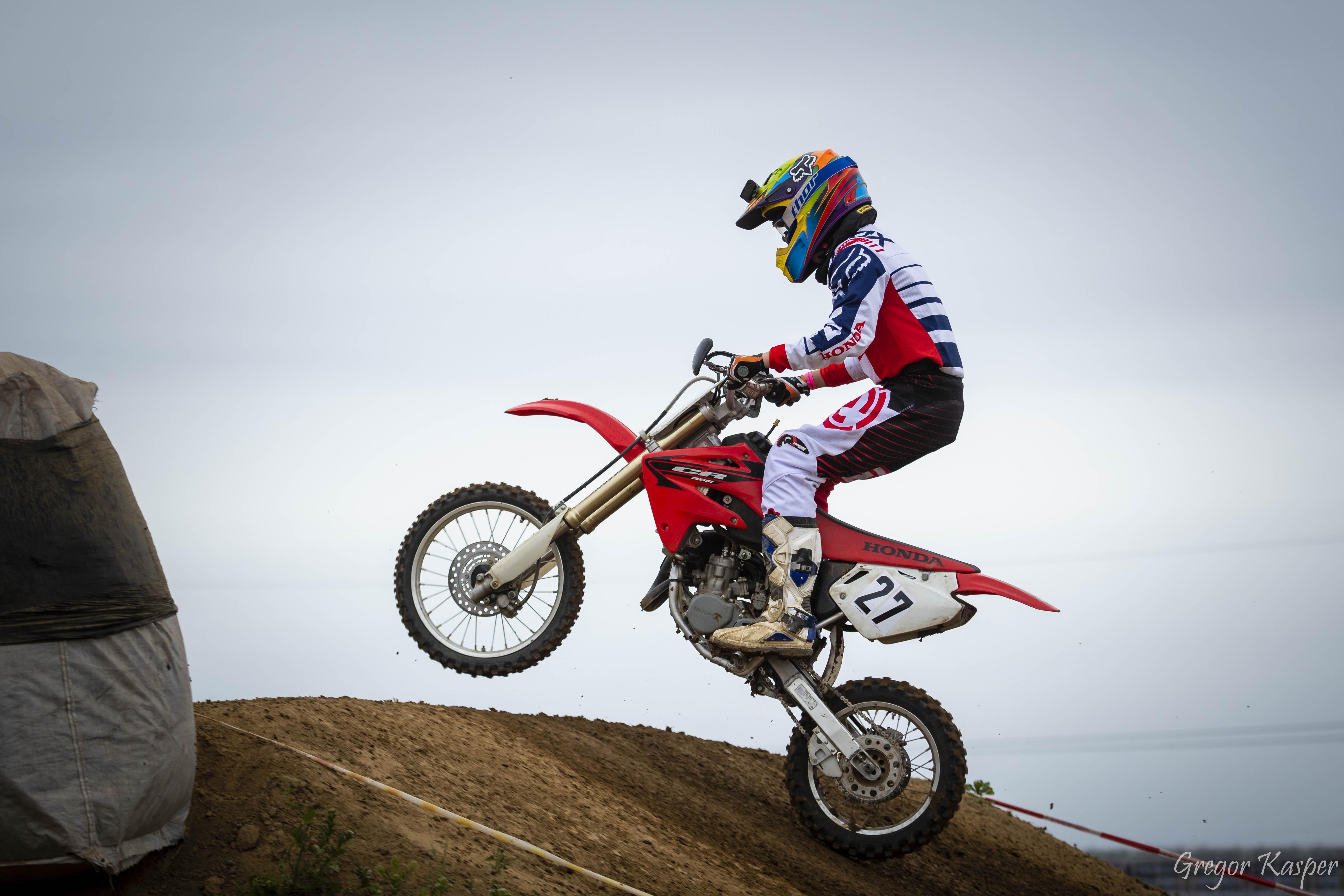 Motocross-381