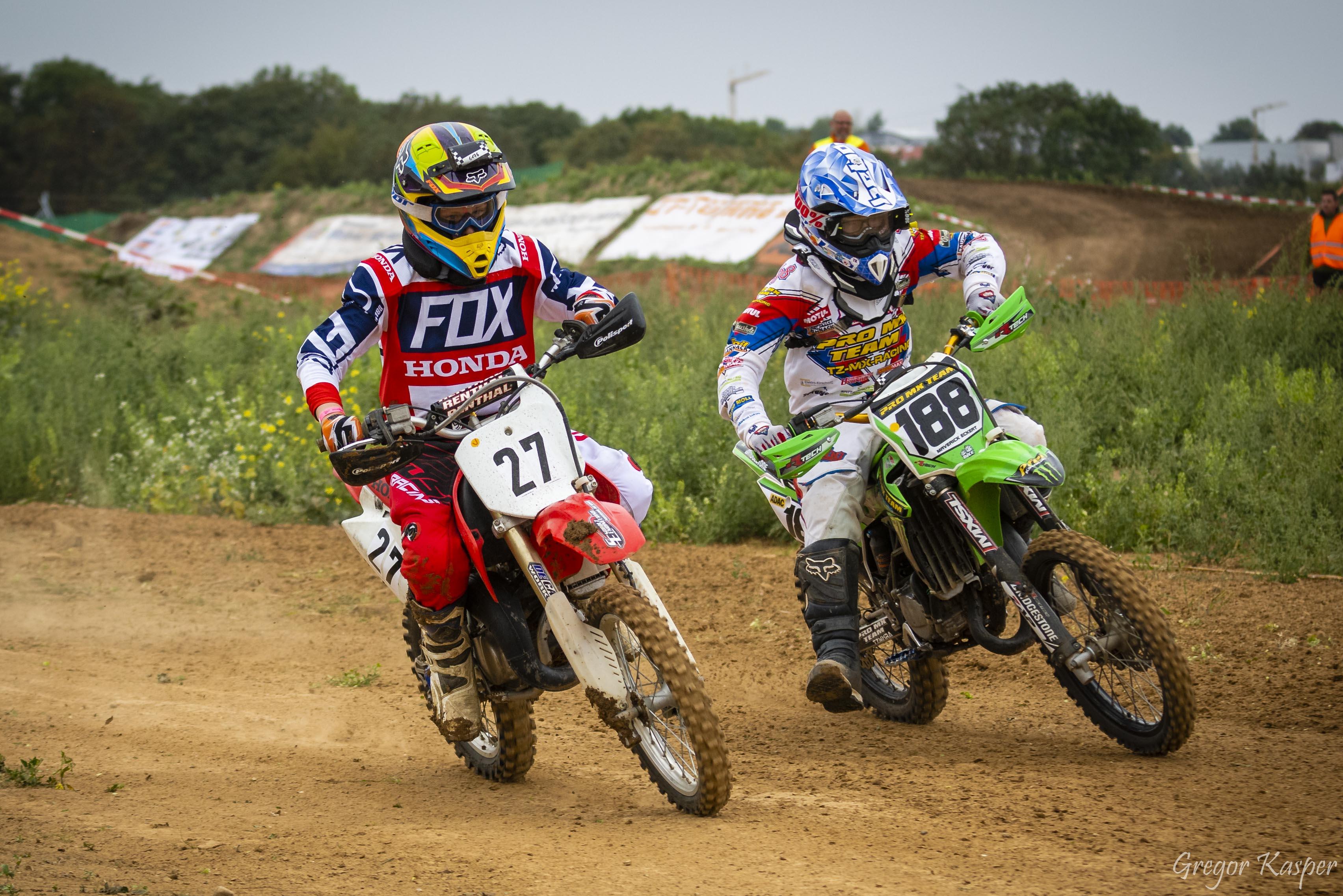 Motocross-384