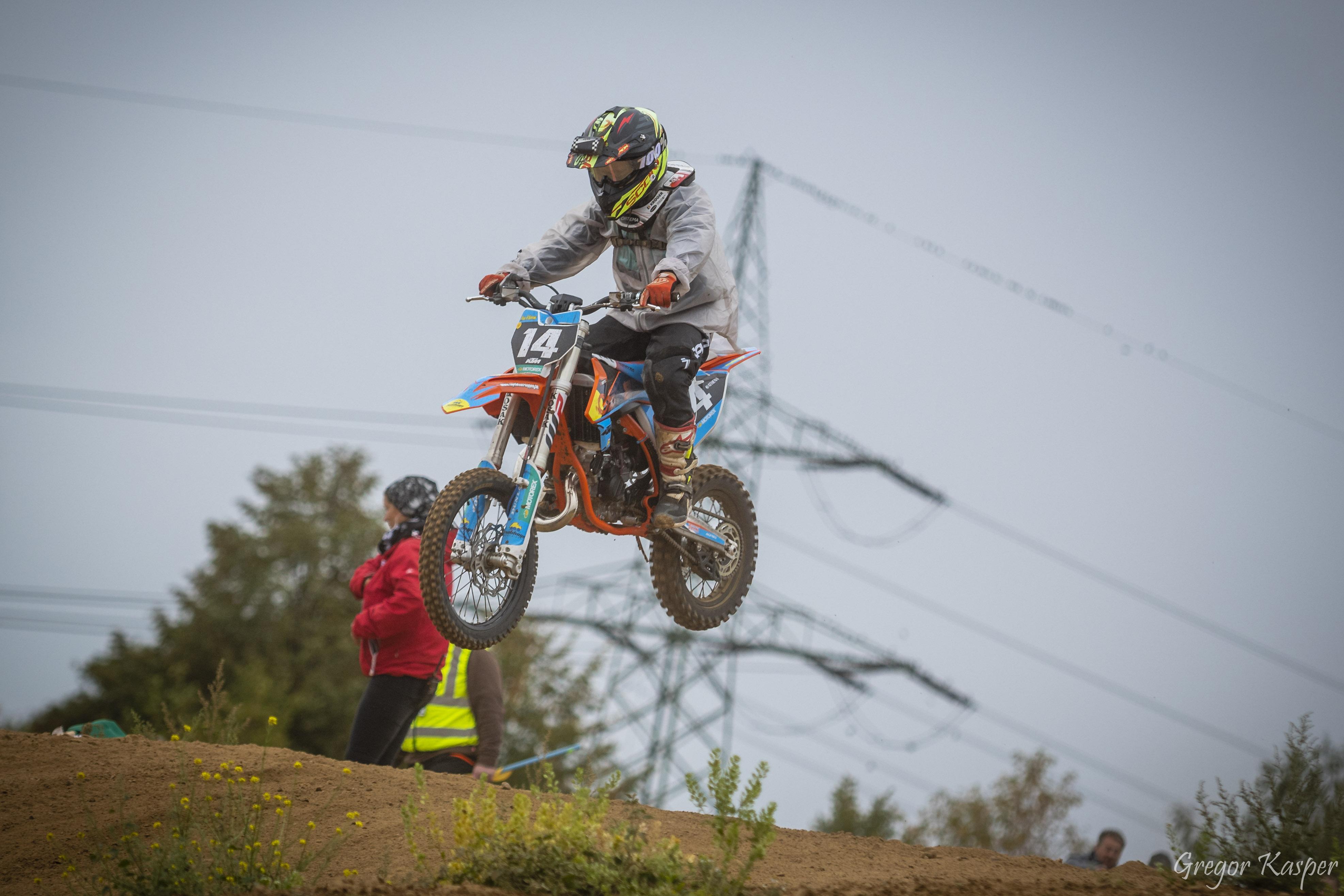 Motocross-388