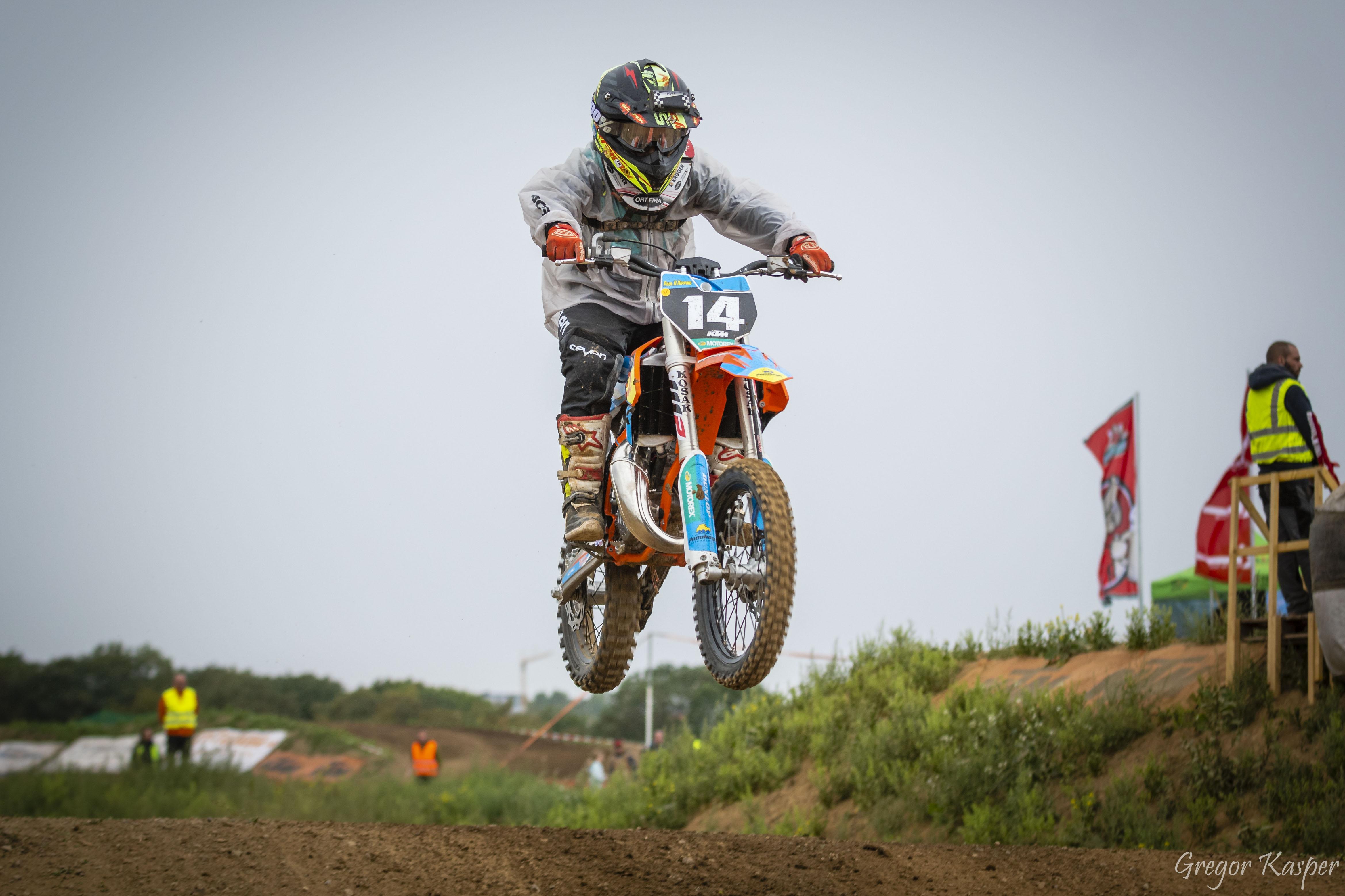 Motocross-398