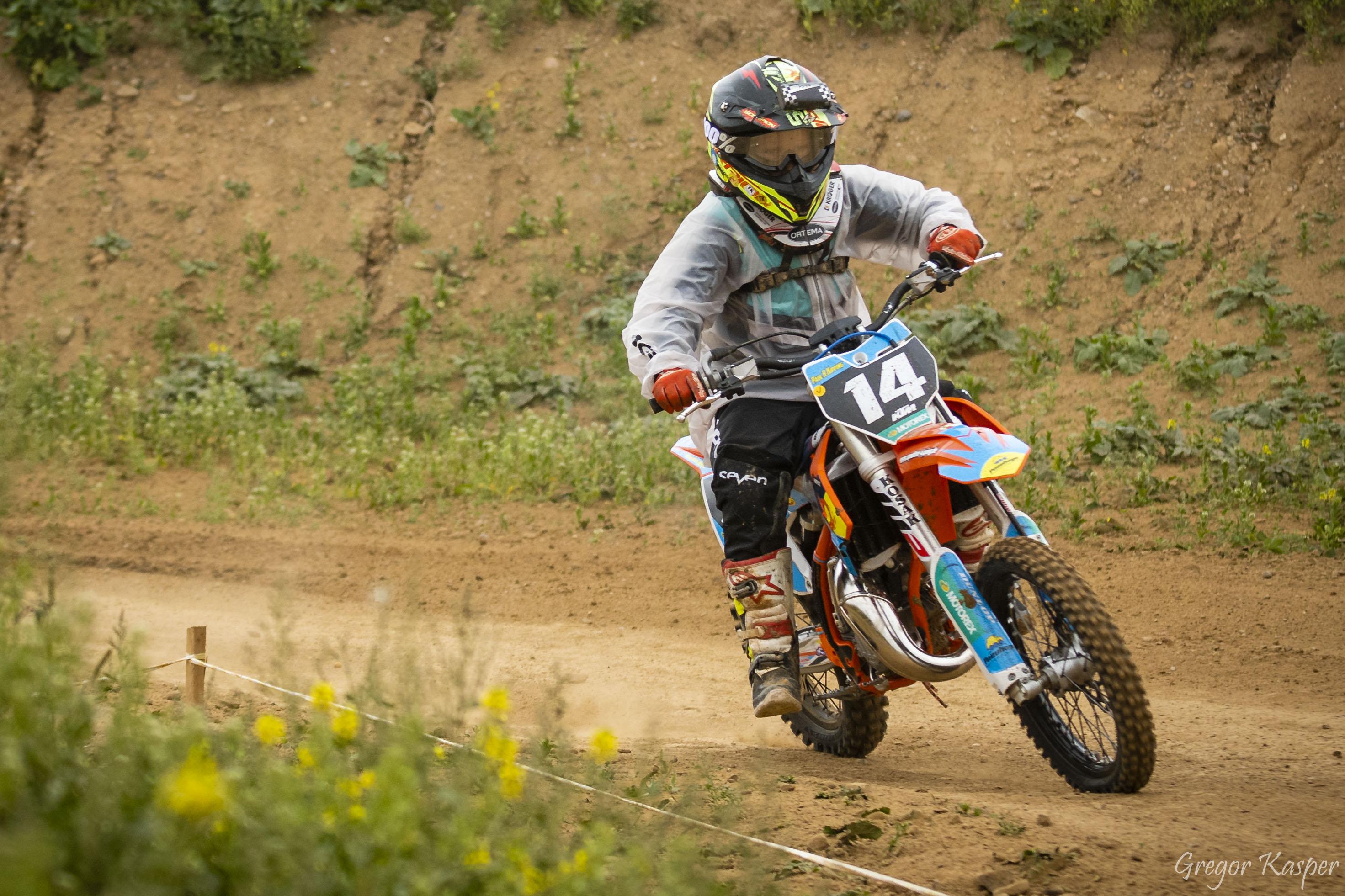 Motocross-406