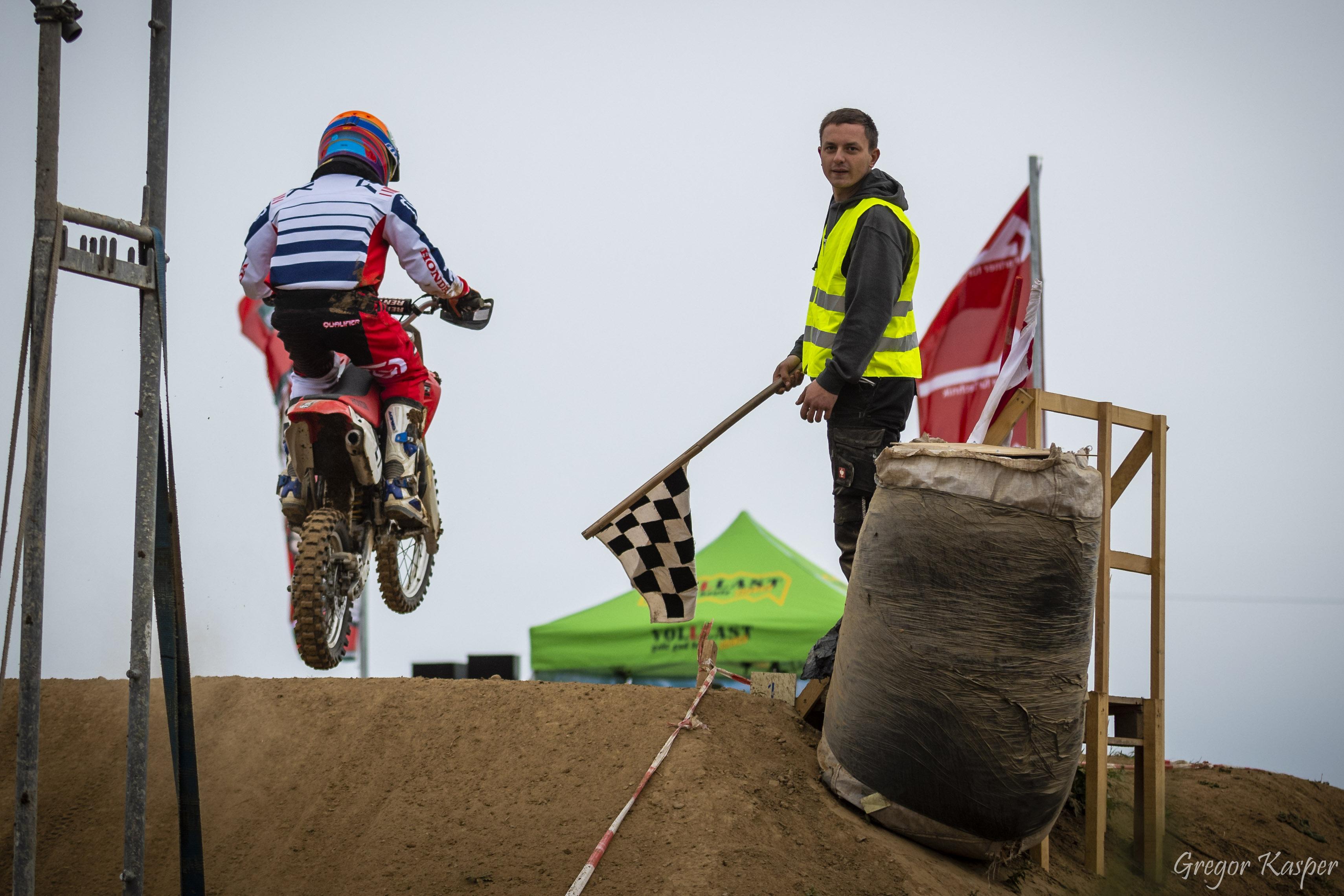 Motocross-417