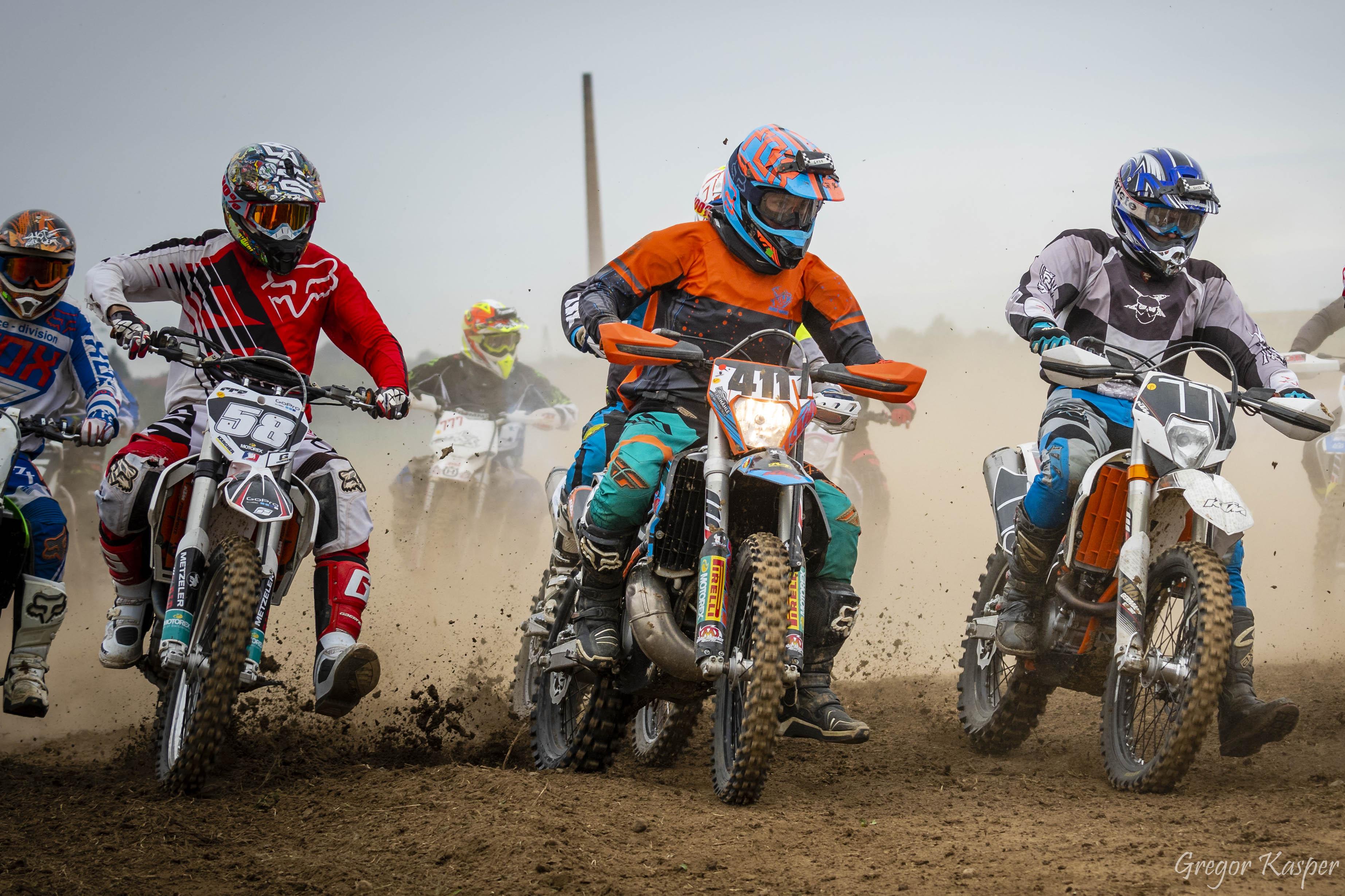 Motocross-421