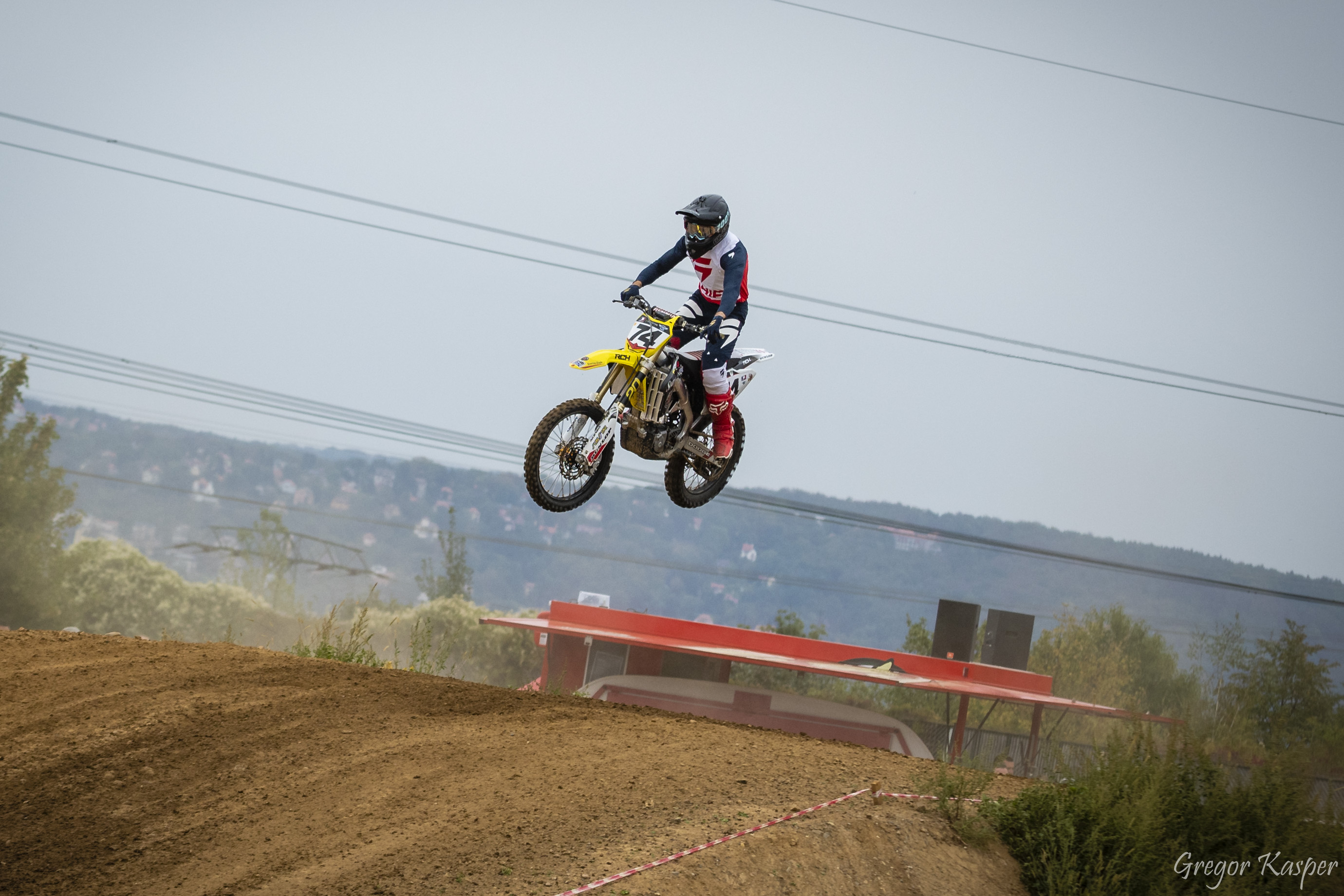 Motocross-424