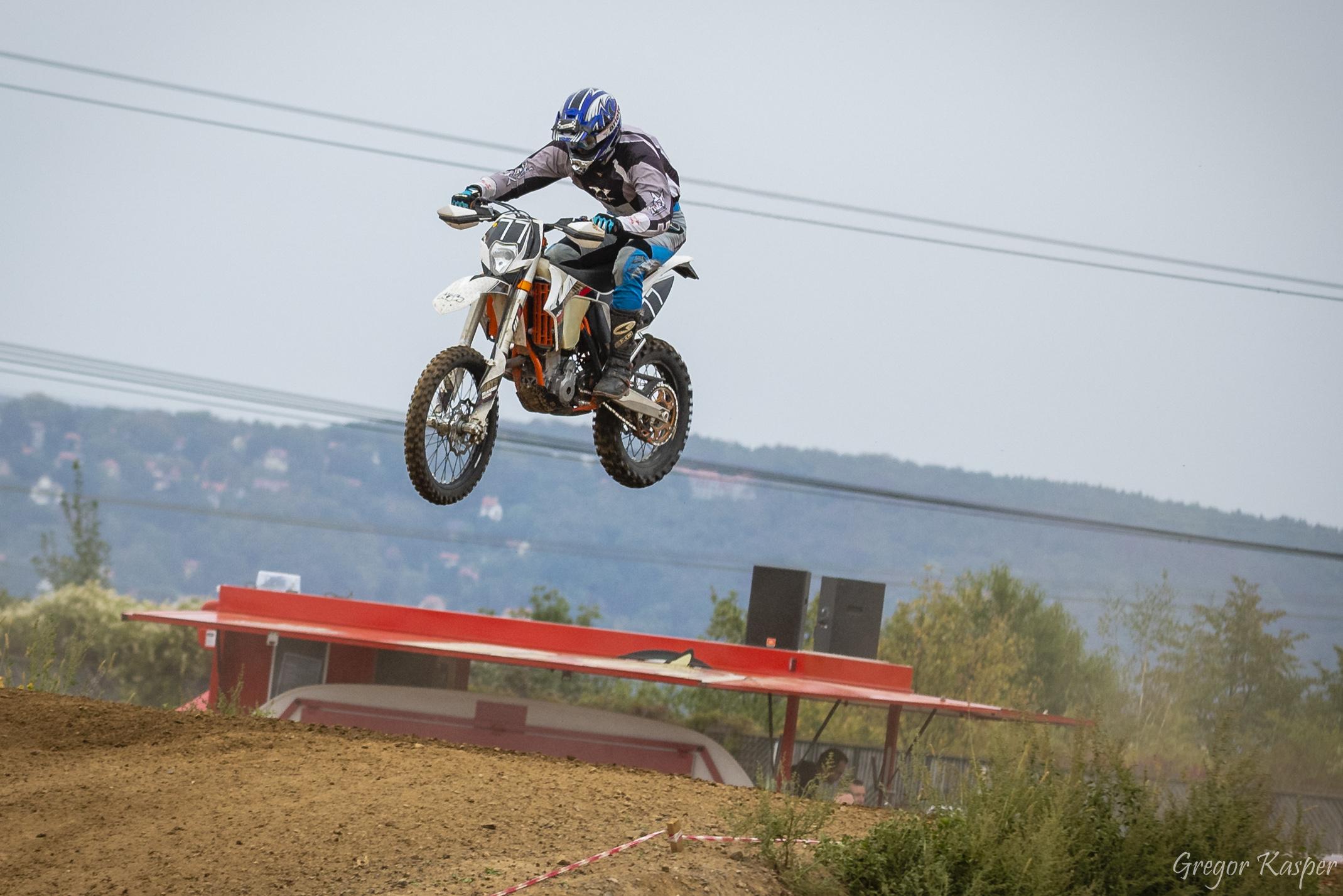 Motocross-426
