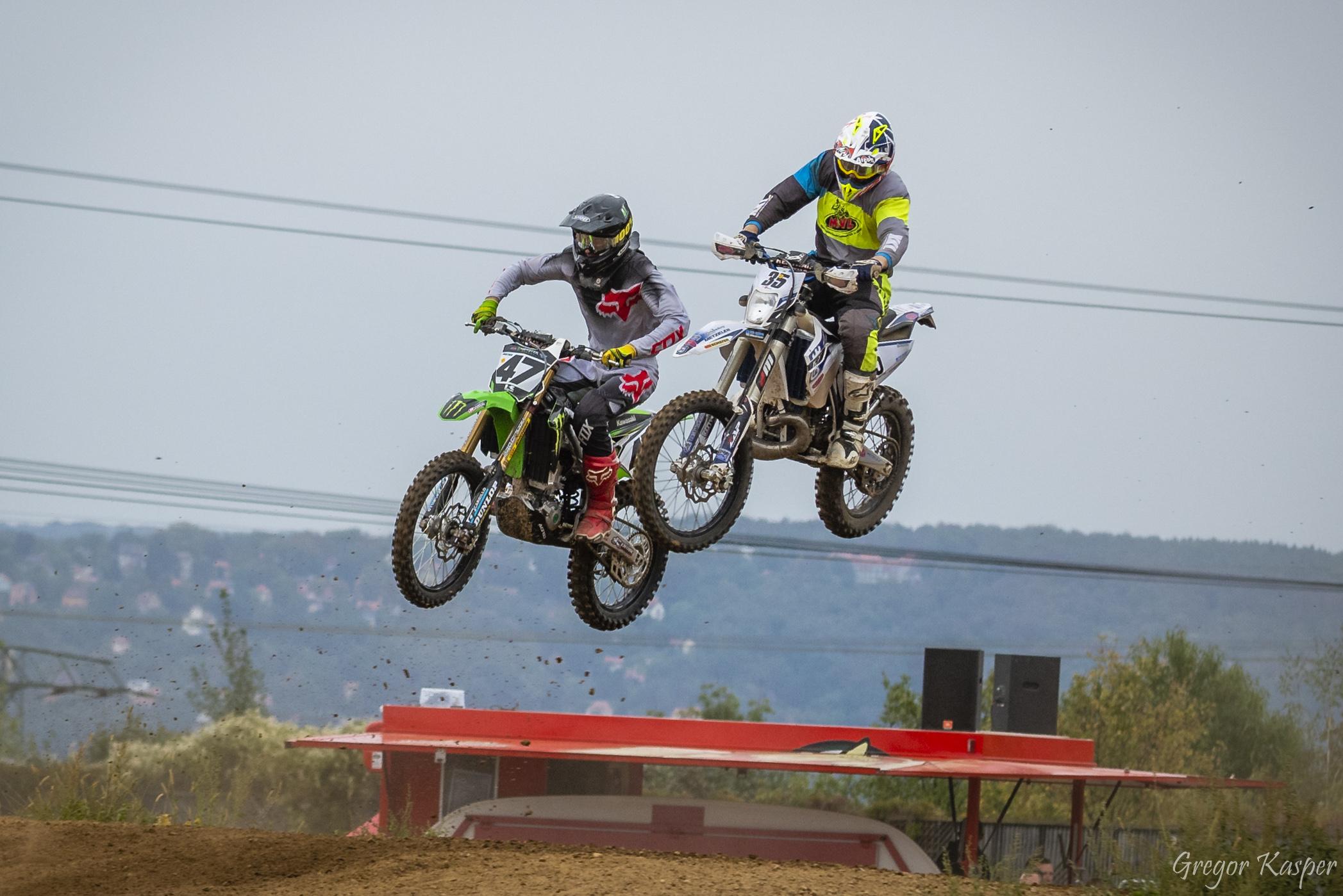 Motocross-427