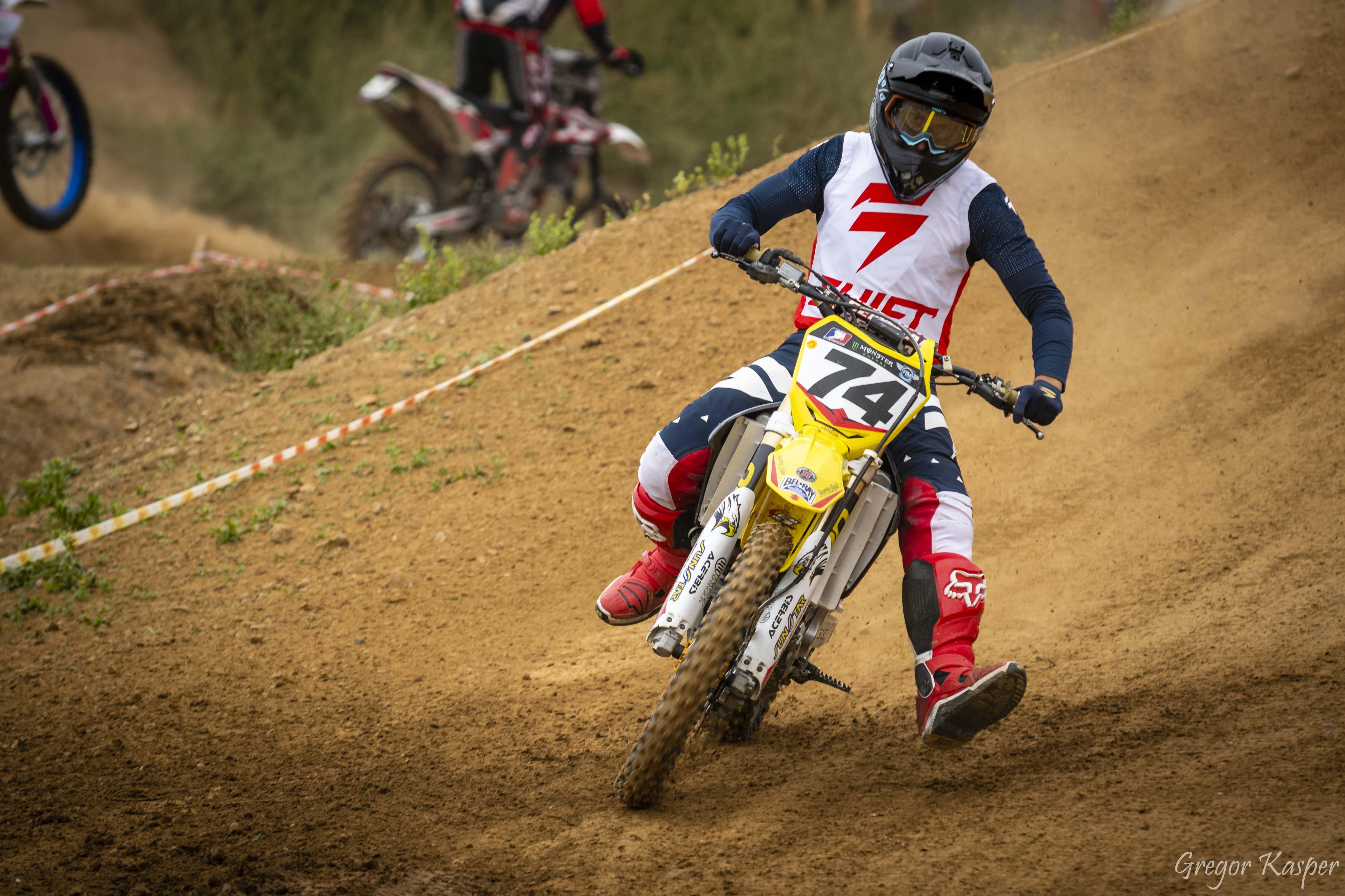Motocross-431