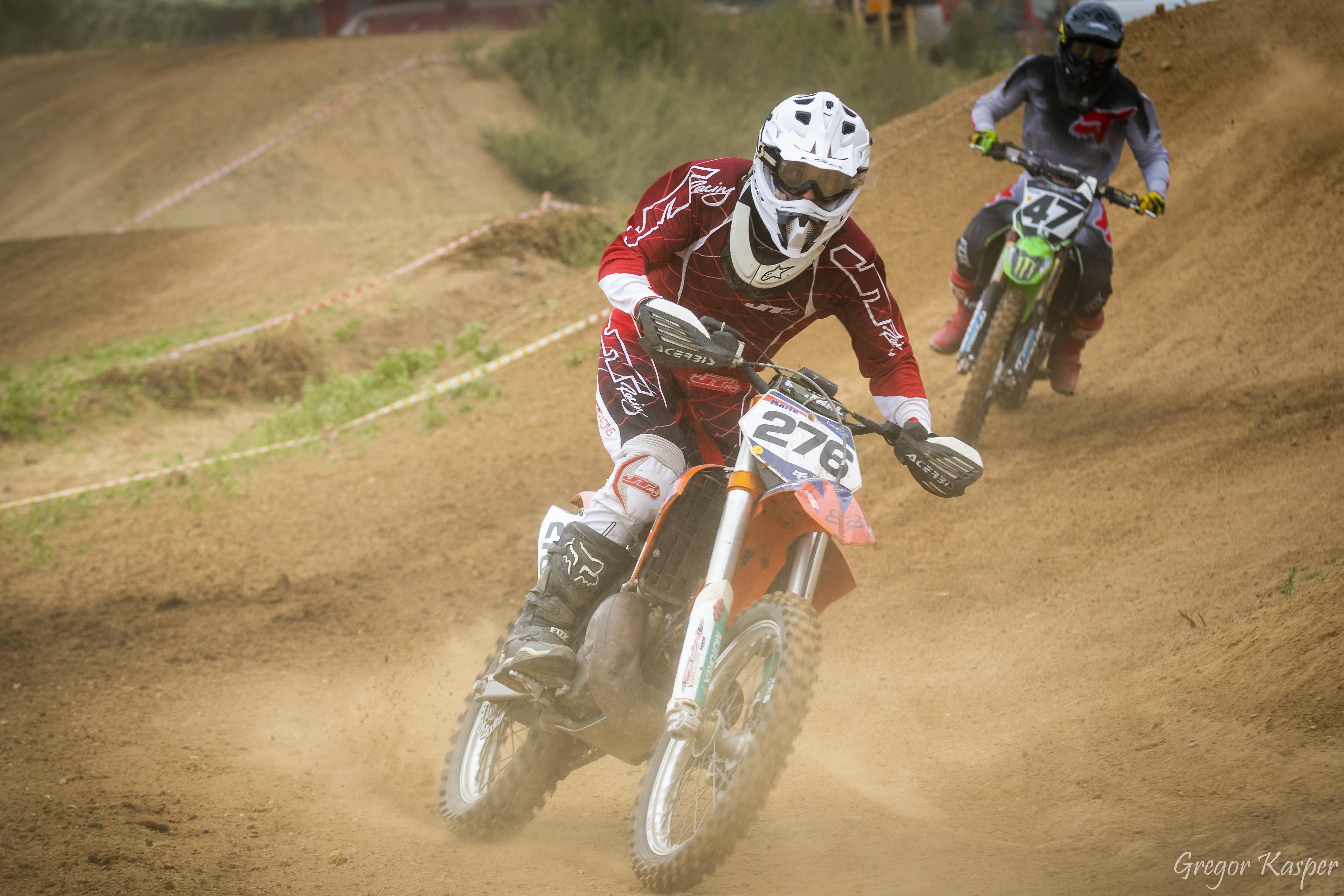 Motocross-432