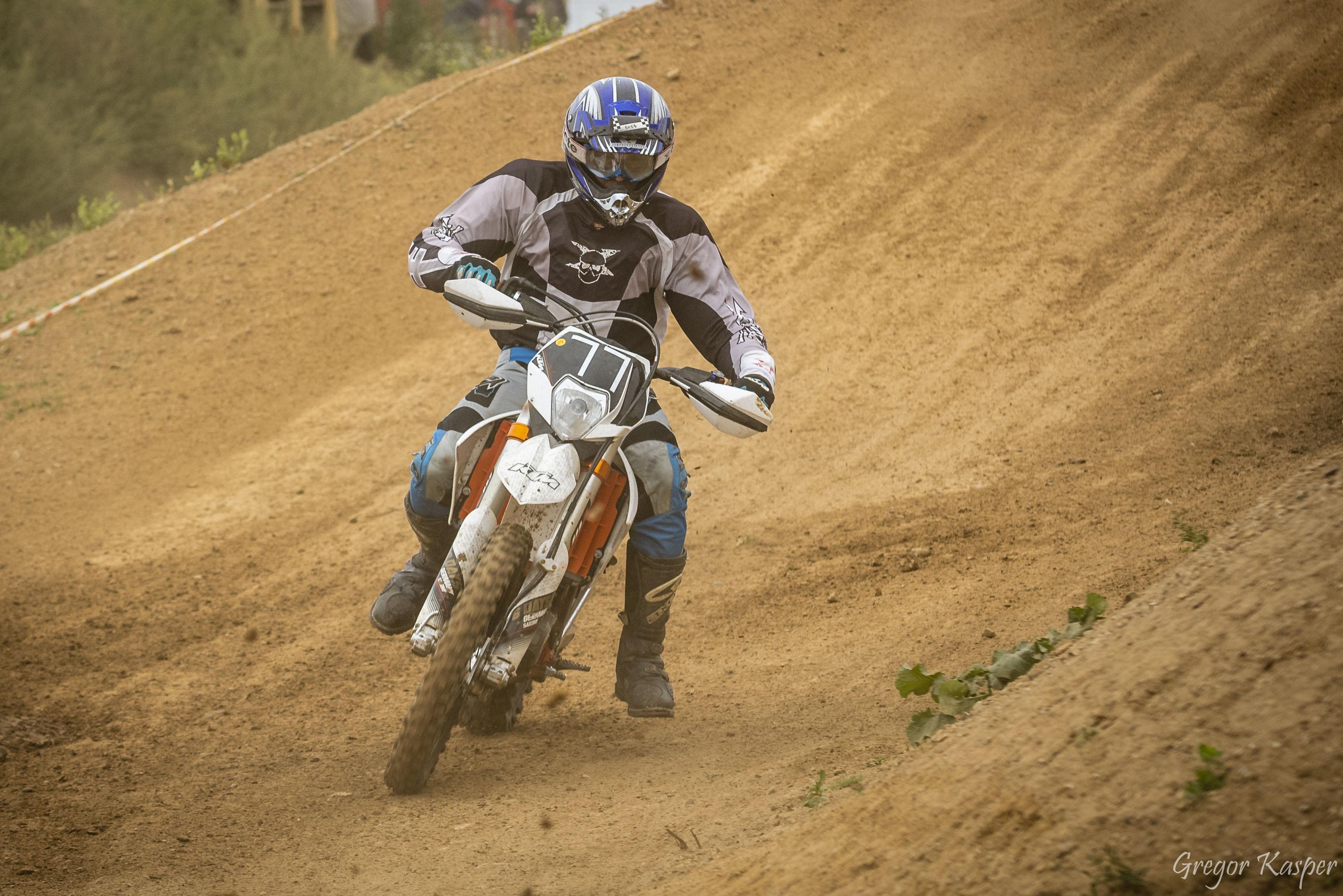 Motocross-434