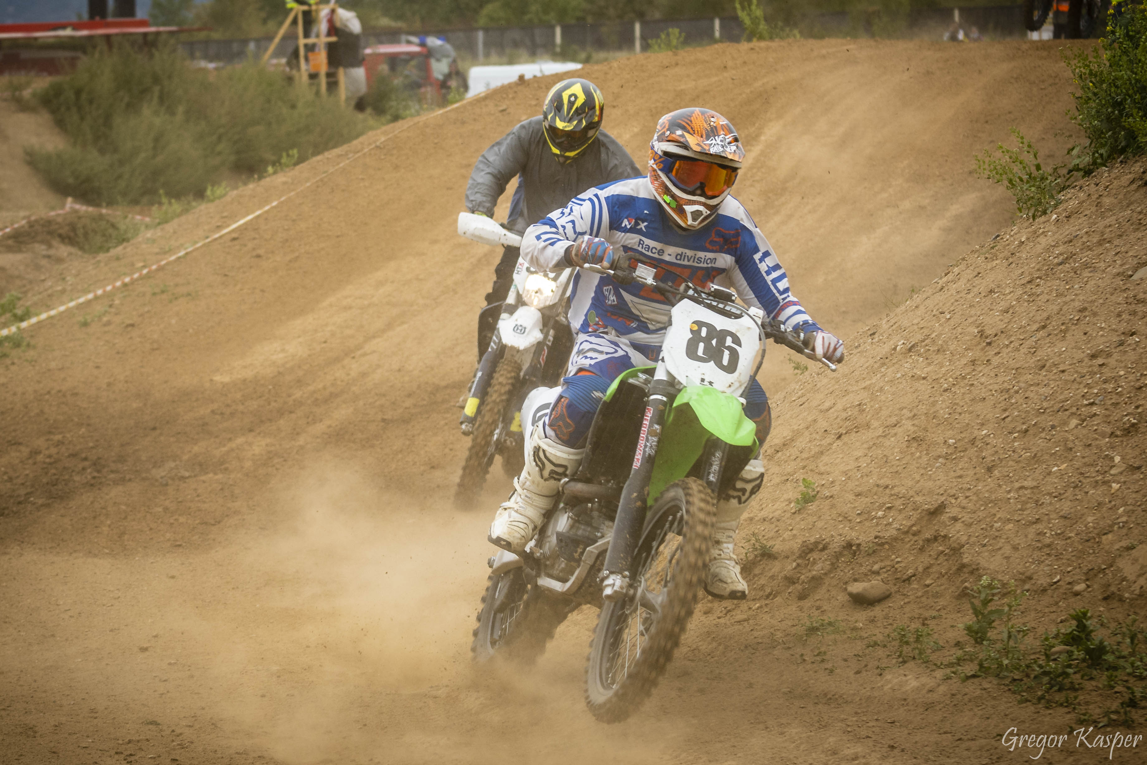 Motocross-436