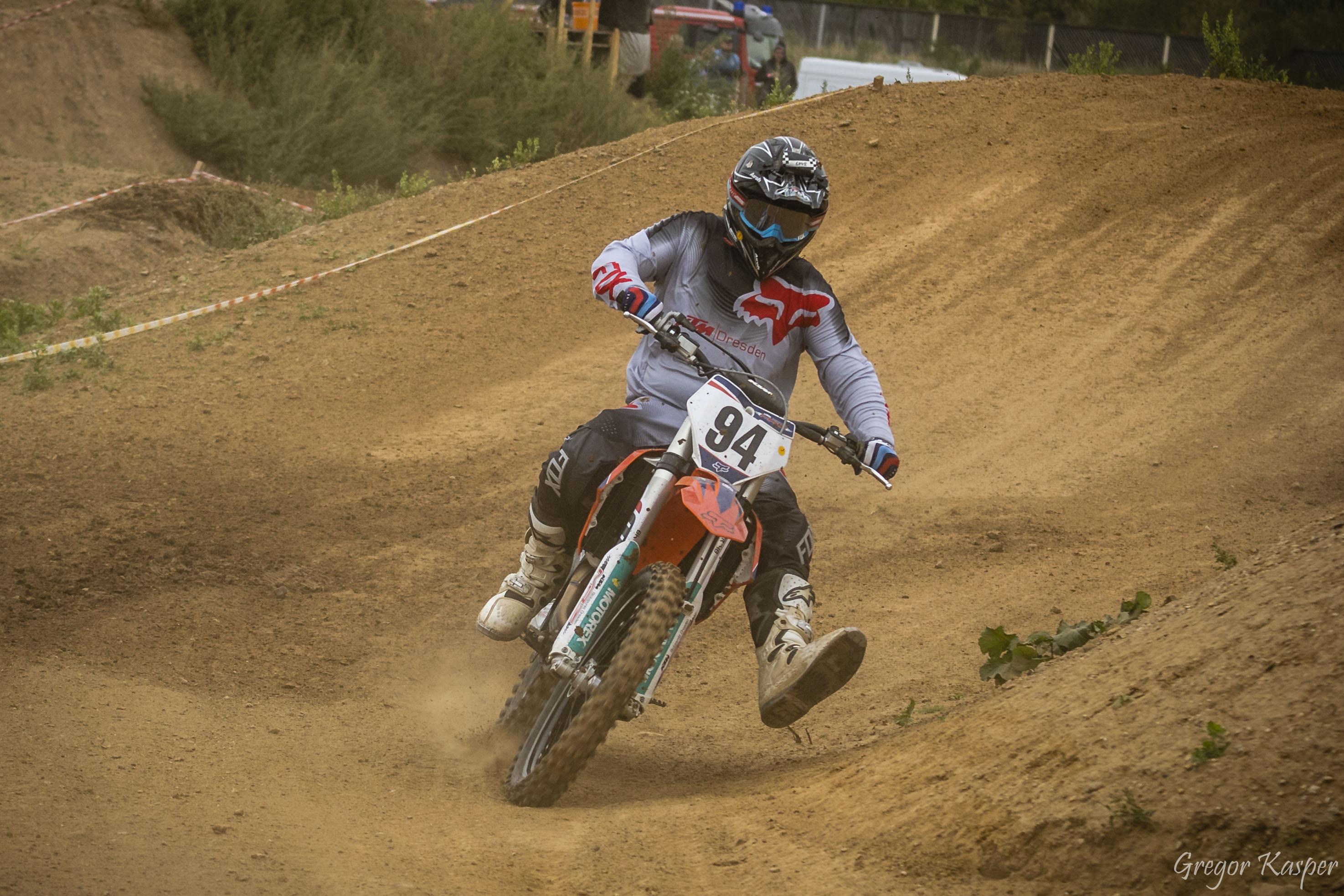 Motocross-438